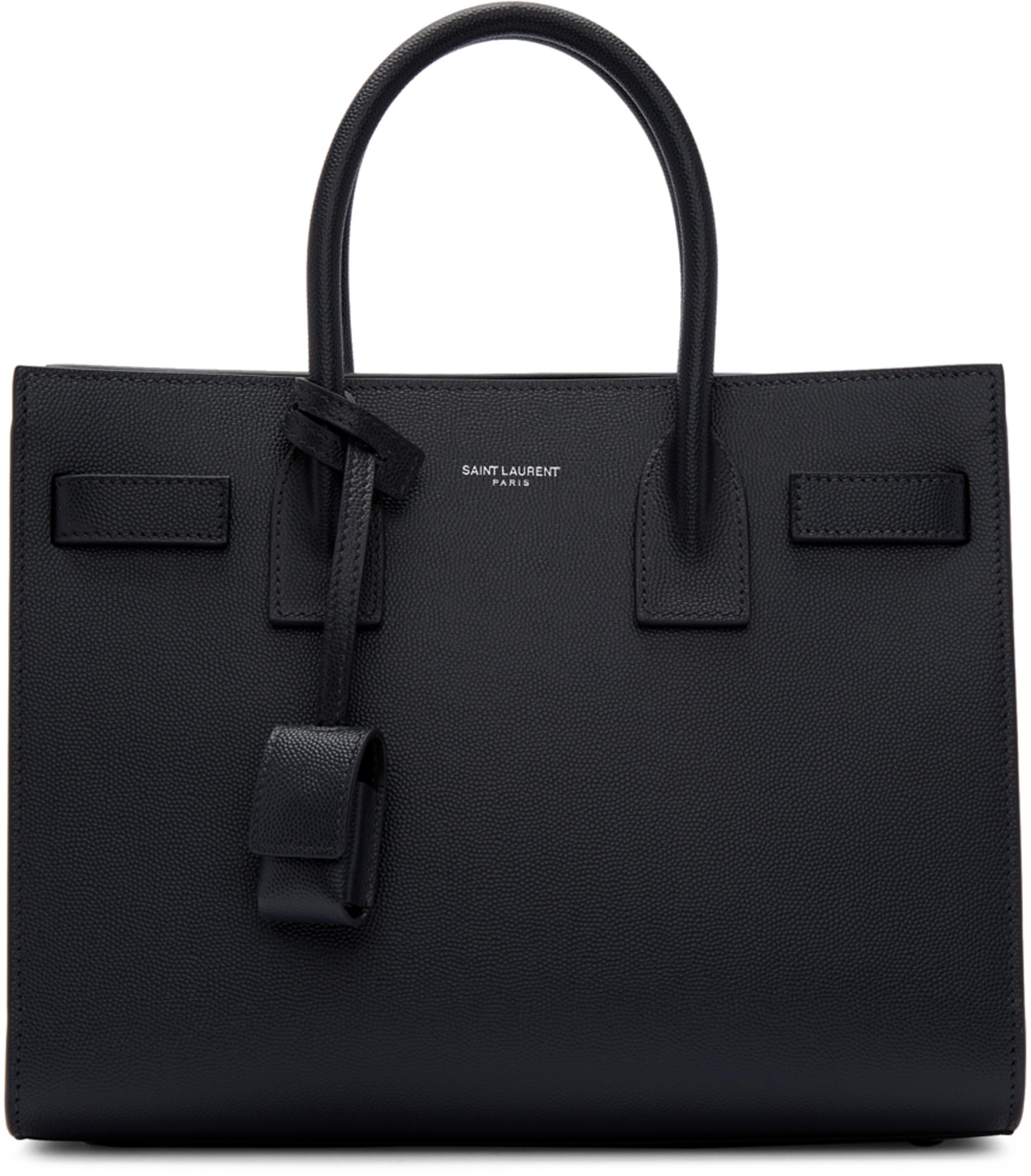 df3ba4ba3c8 Saint Laurent bags for Women | SSENSE