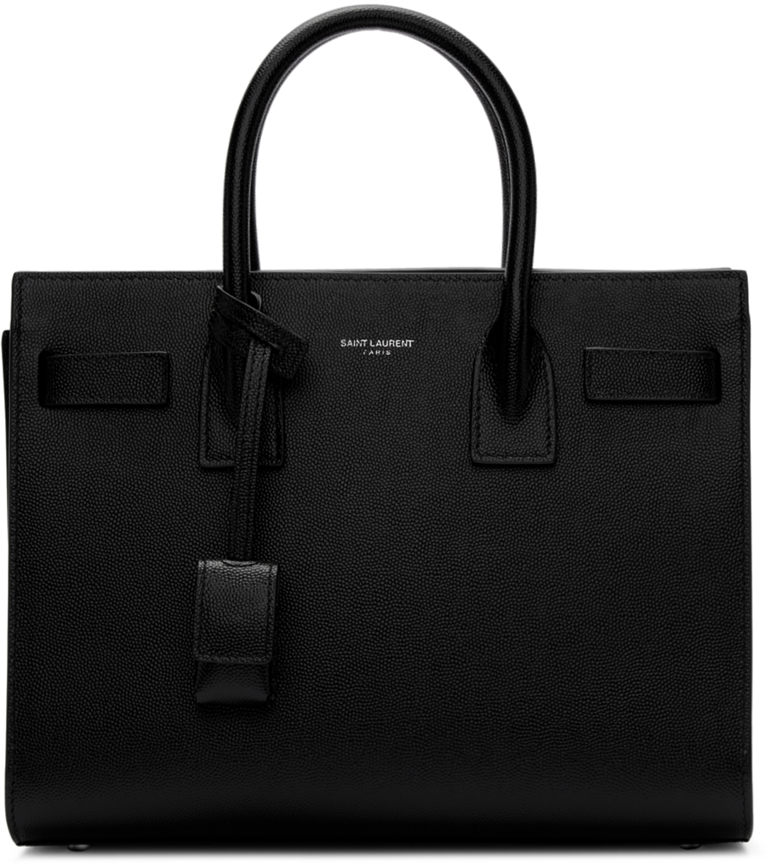 04f039945 Saint Laurent bags for Women | SSENSE Canada