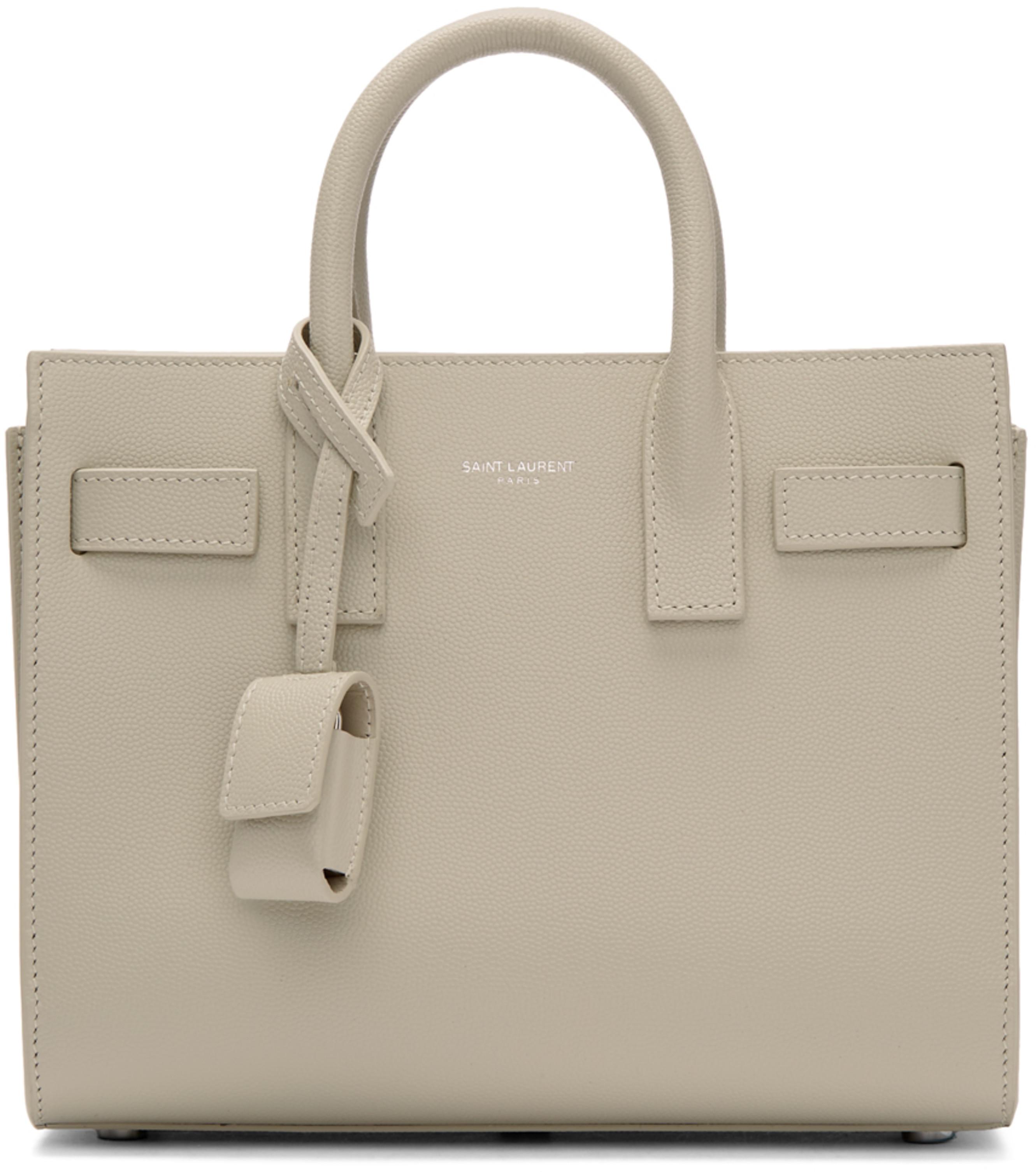 2232ac7cd Saint Laurent bags for Women | SSENSE