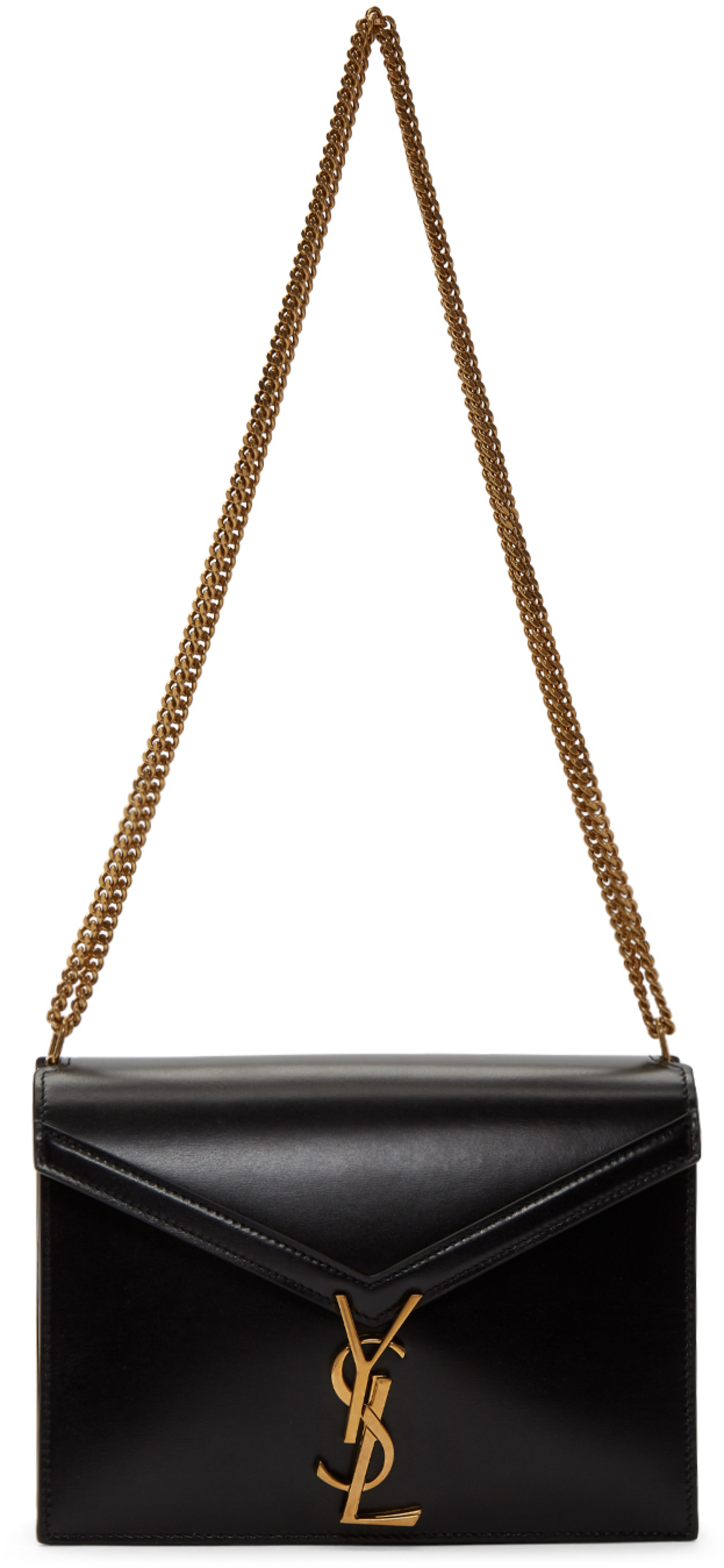 c4870f7007f Saint Laurent shoulder bags for Women | SSENSE