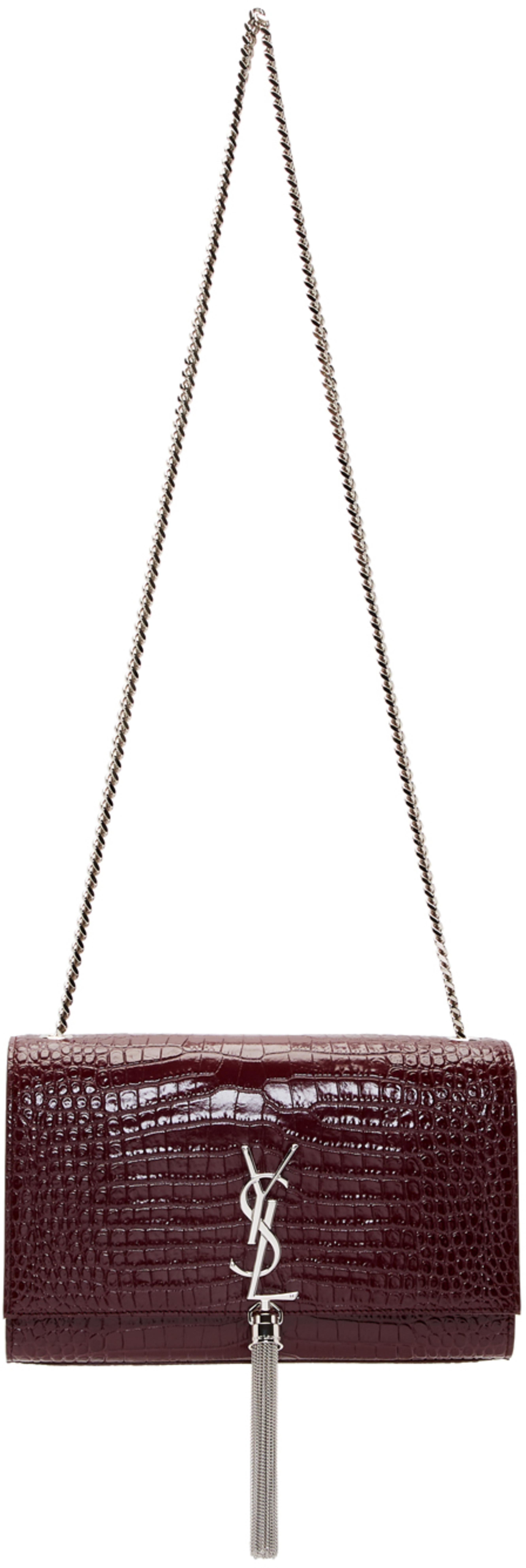 a788438d096 Saint Laurent bags for Women | SSENSE