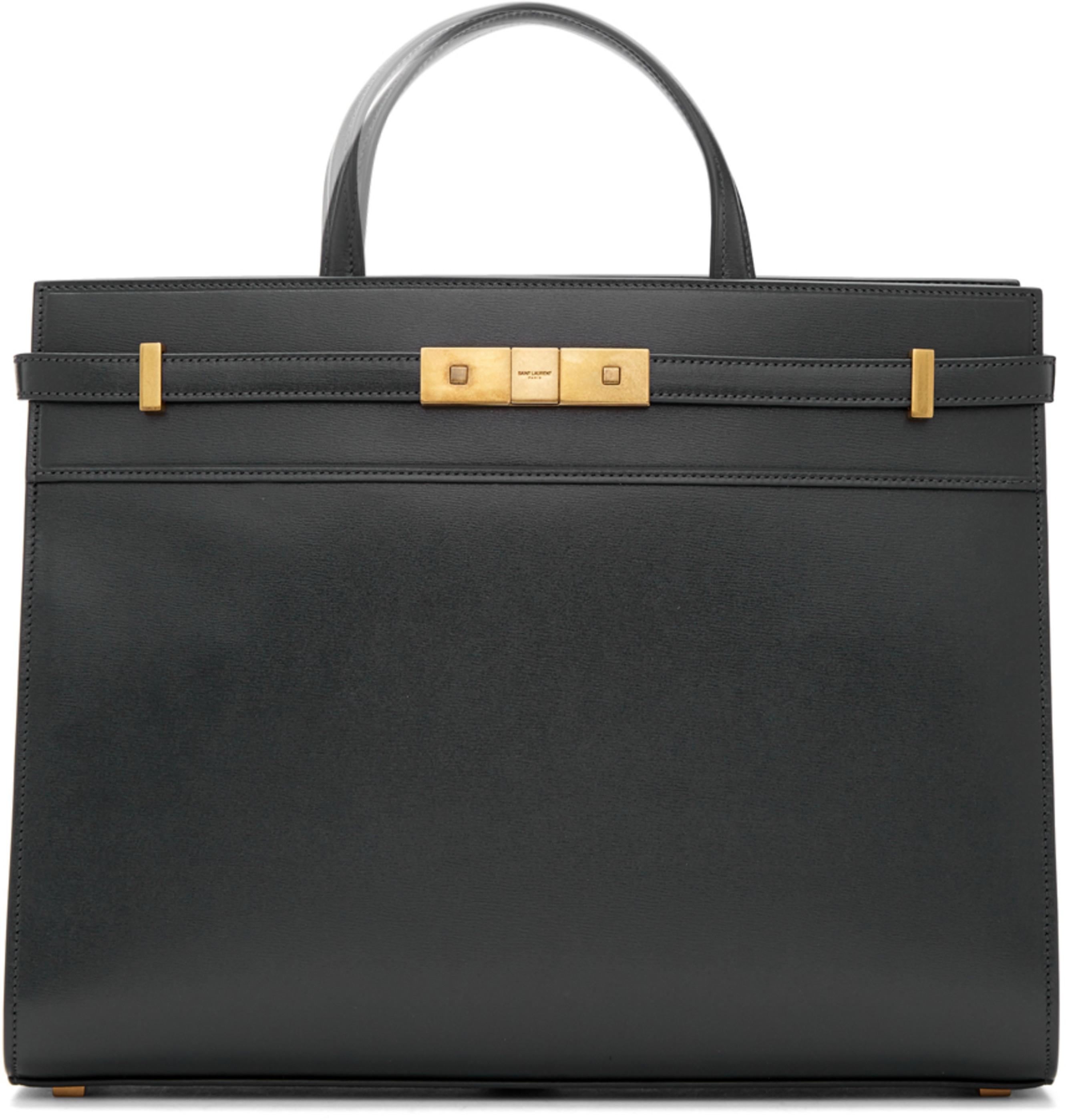 c089b2989c Saint Laurent bags for Women | SSENSE