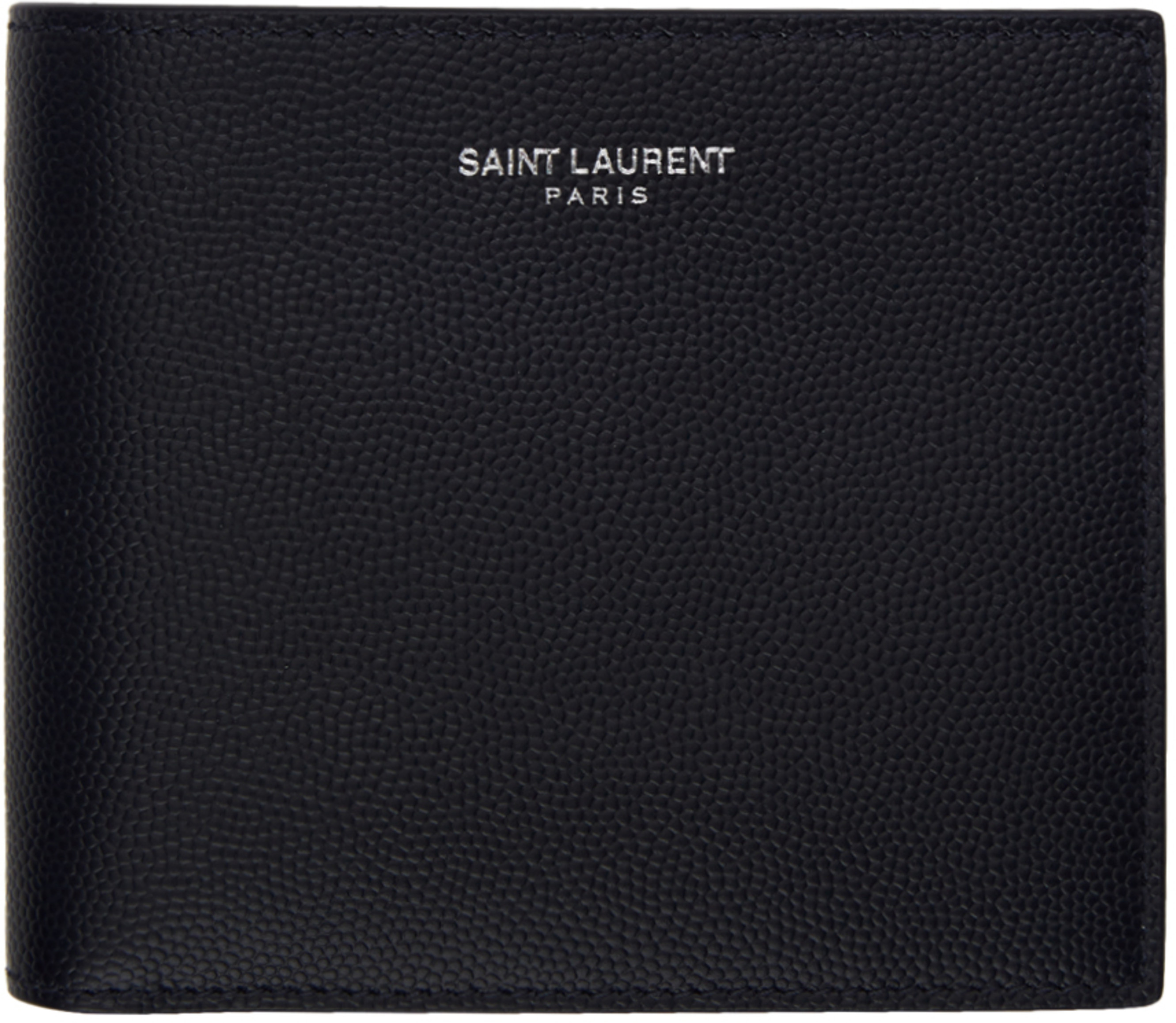 8065642afa2 Saint Laurent for Men FW19 Collection | SSENSE