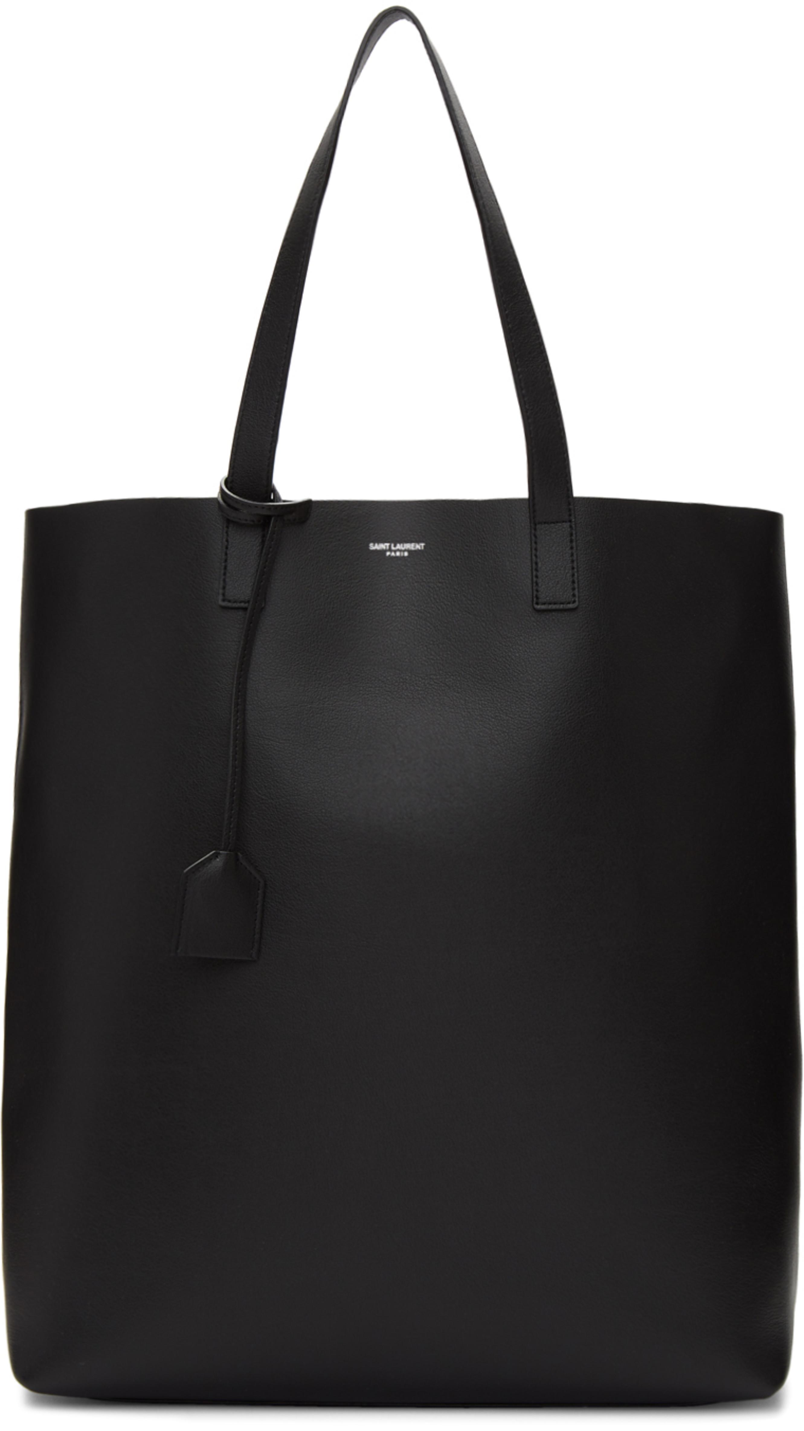 d7c4f33290a Saint Laurent bags for Men | SSENSE Canada