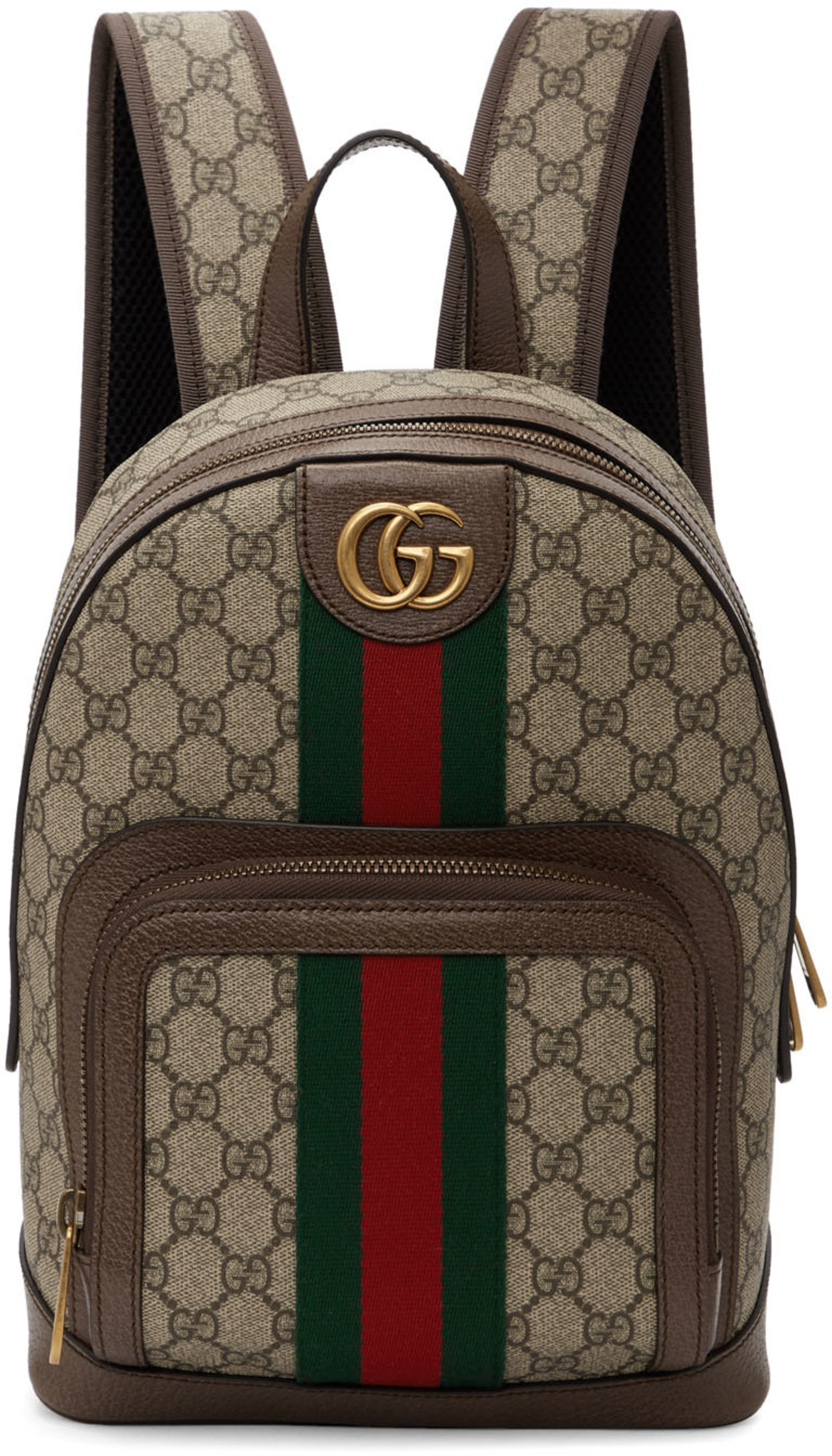 a38cfecdf41 Gucci bags for Women   SSENSE