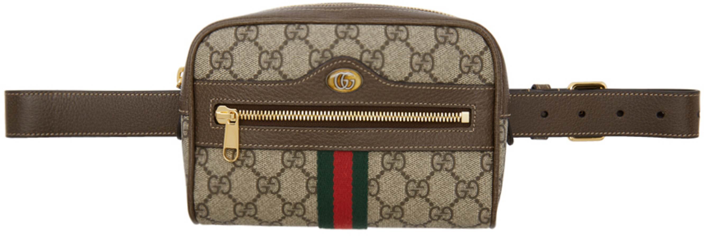 3a252fbbf9bf Gucci for Women SS19 Collection | SSENSE