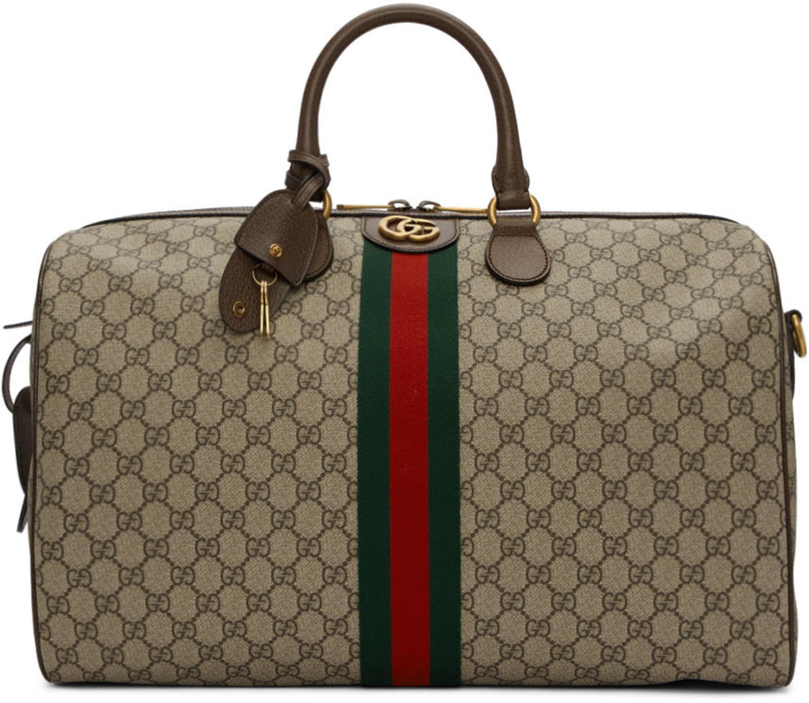 9877c7f31 Gucci bags for Women | SSENSE
