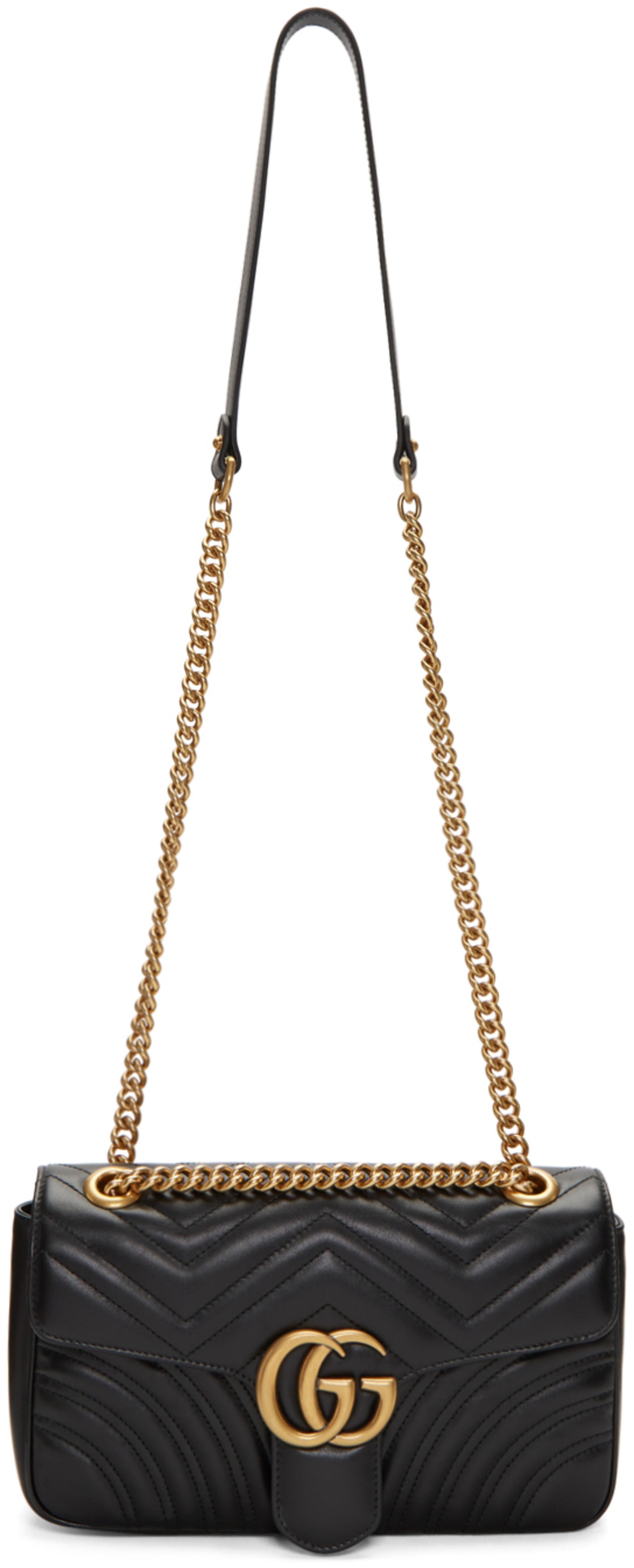 3d33105adae6 Gucci bags for Women | SSENSE