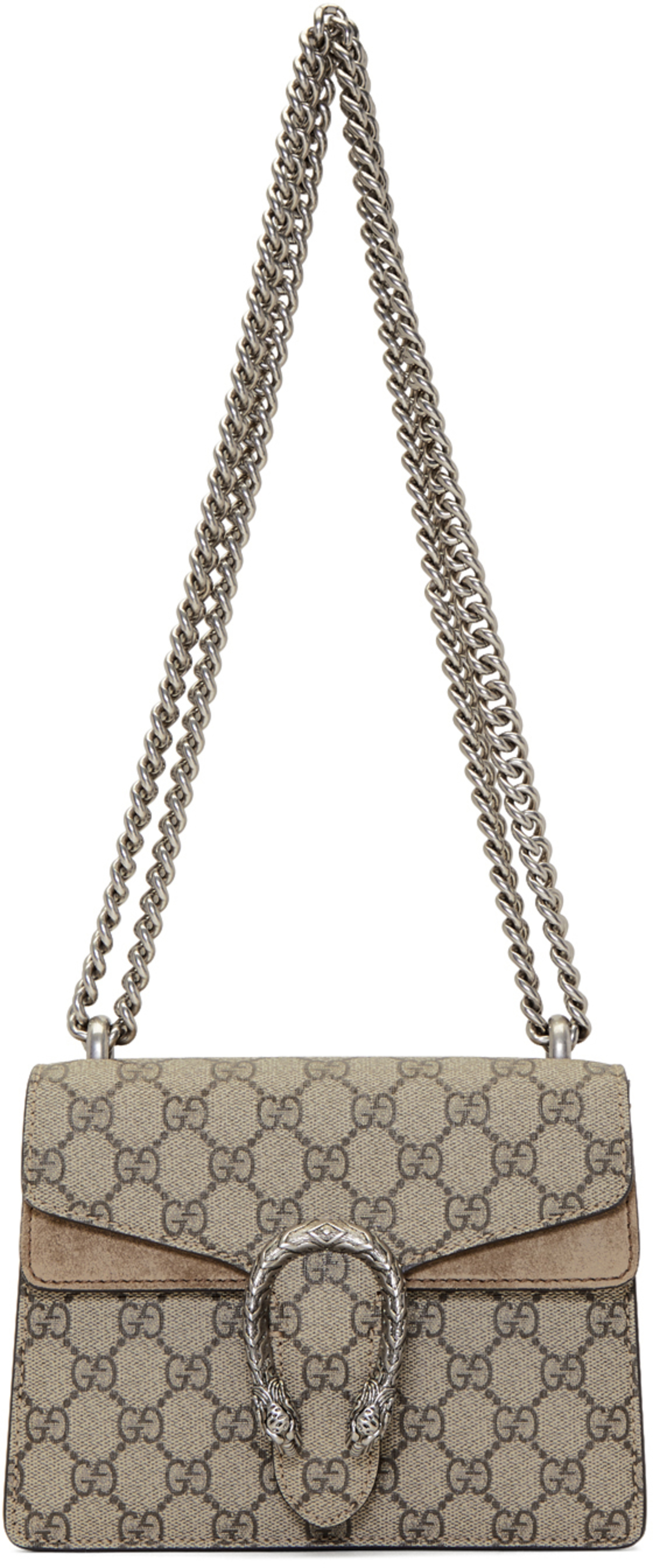 474aeee0f04 Gucci bags for Women   SSENSE