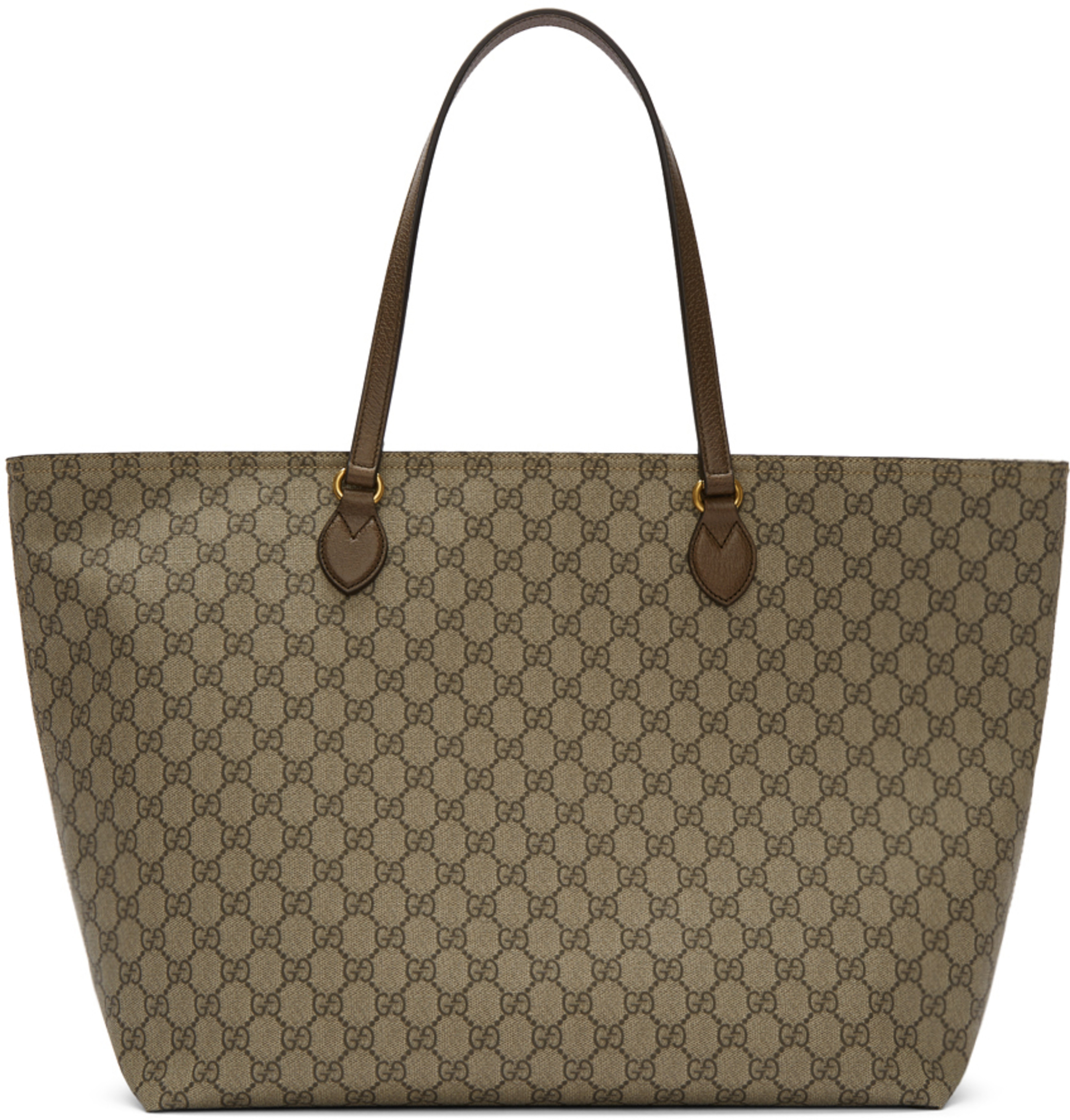 335c237f0887 Gucci bags for Women | SSENSE