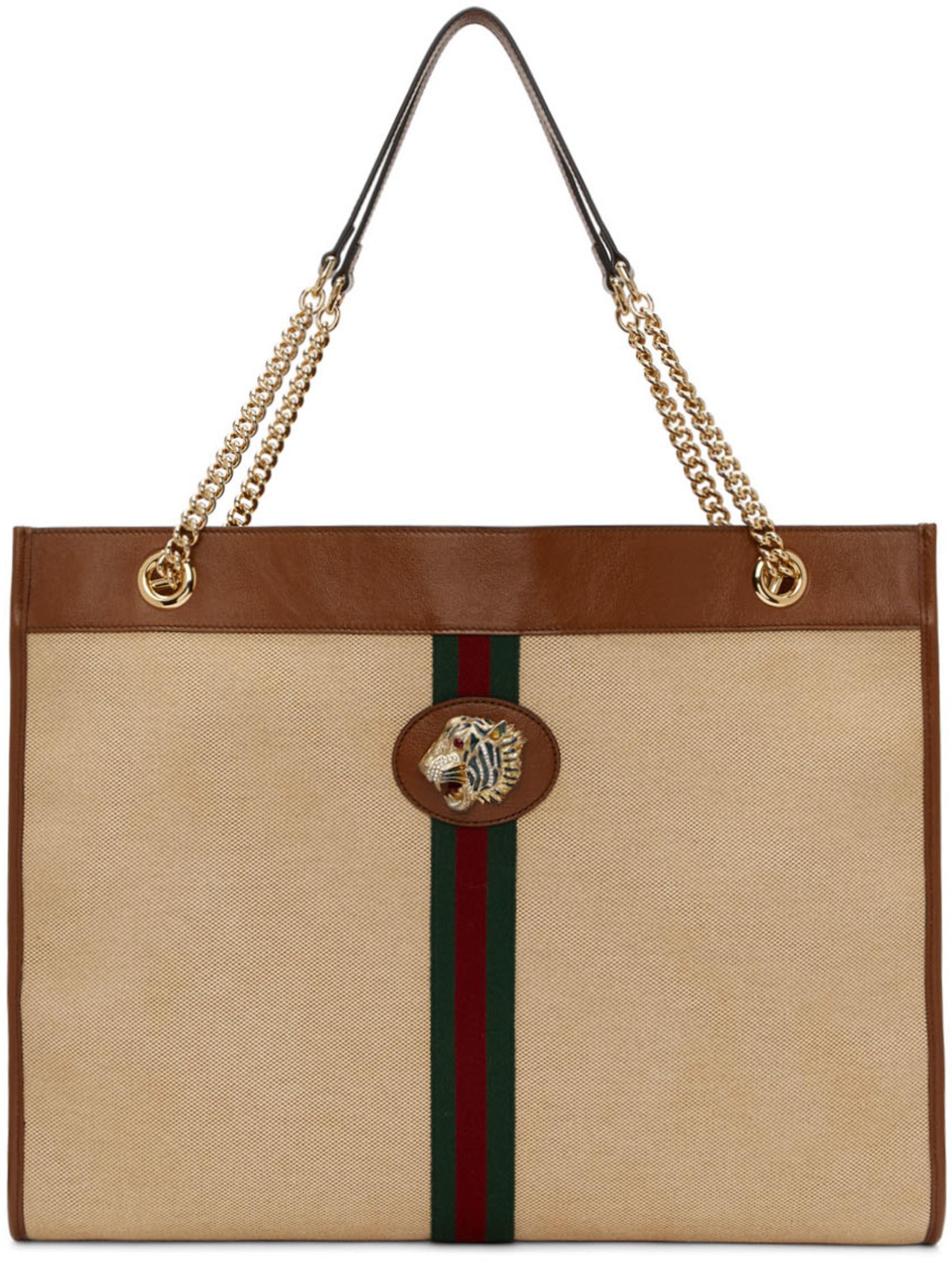 f04e4c6f04 Gucci bags for Women | SSENSE