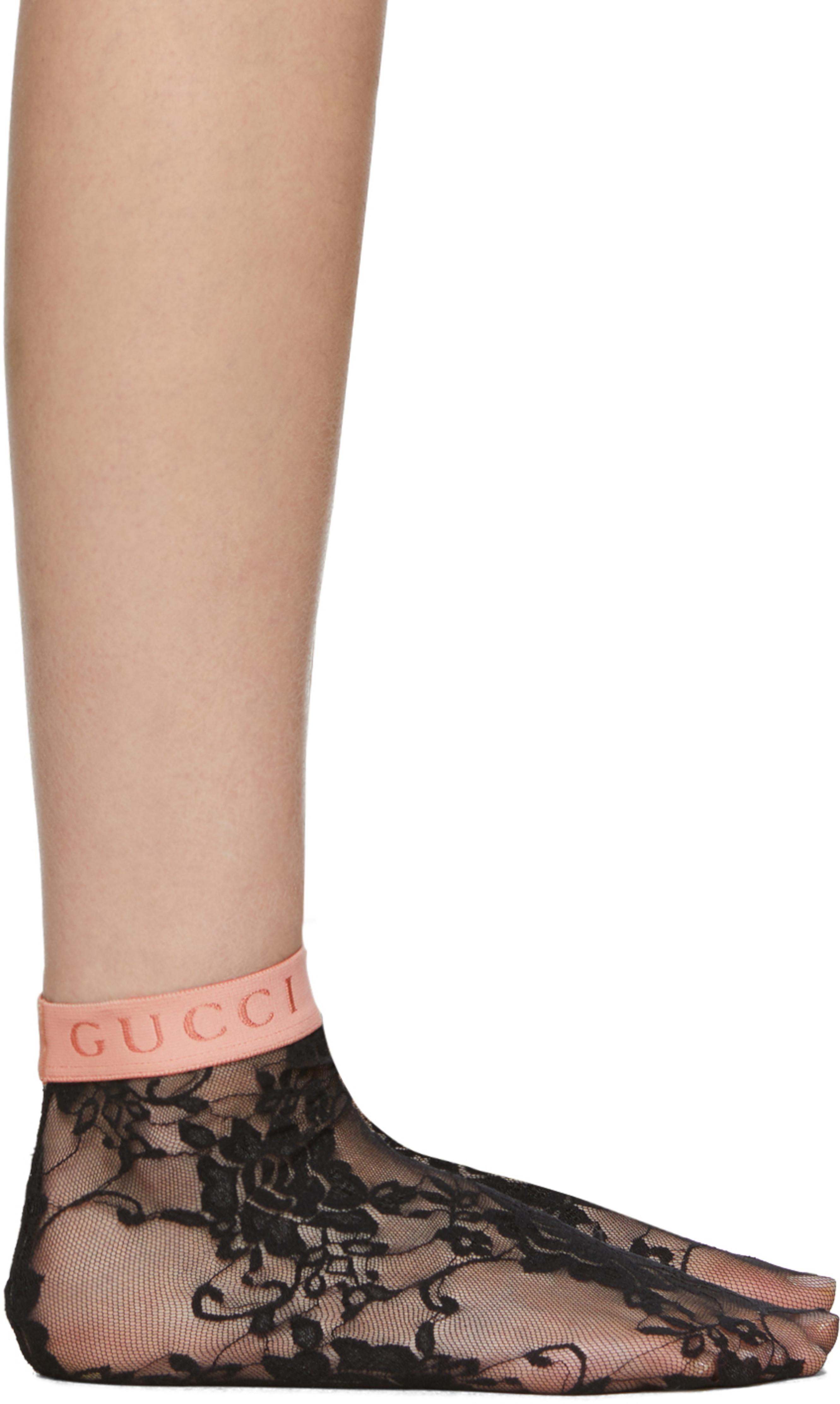 121ca875c3 Black Minifeel Socks