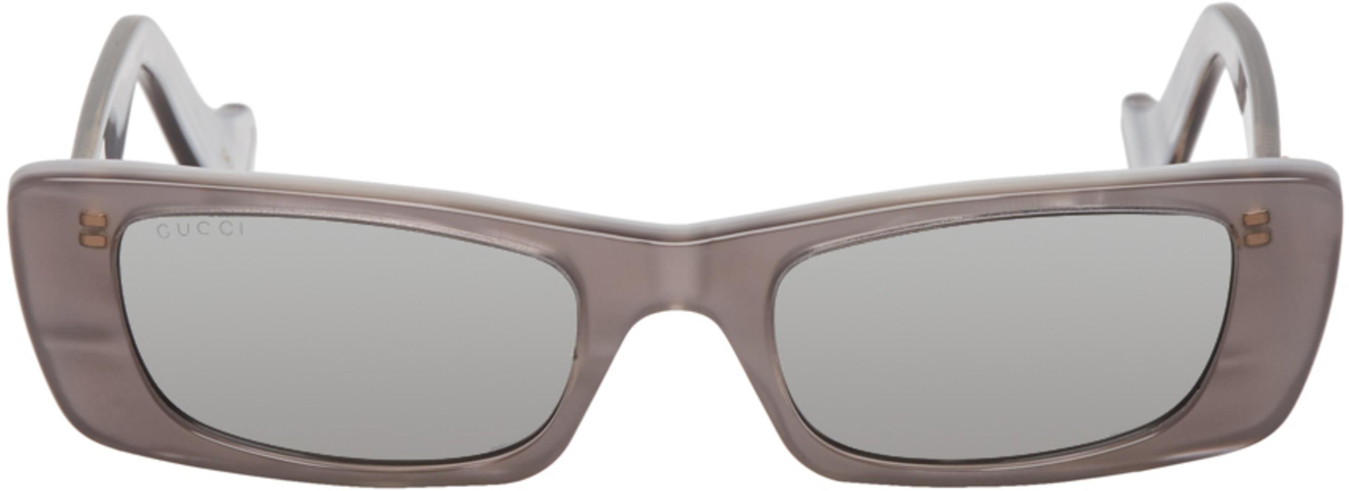 2d0378ef8b01 Gucci eyewear for Men | SSENSE