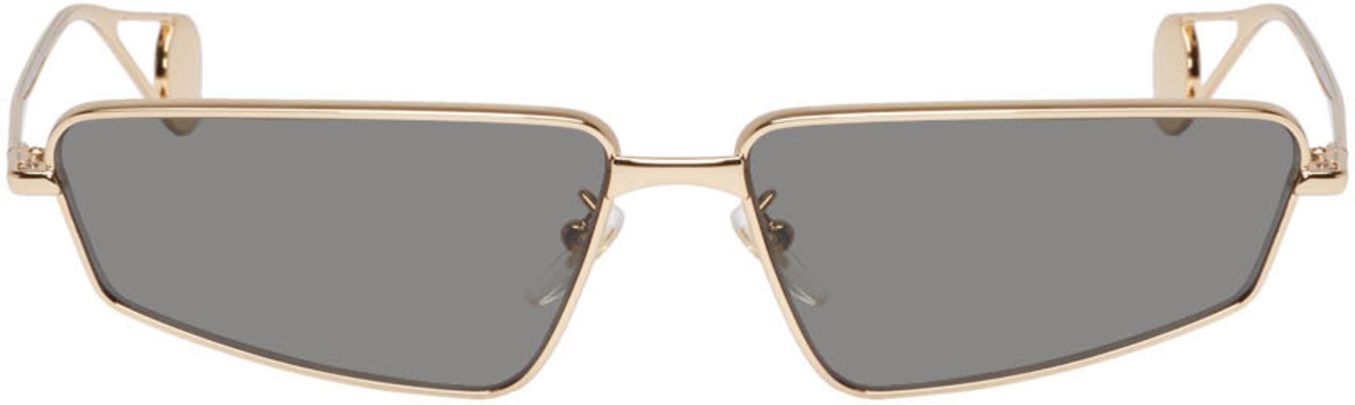 d53dfeda17 Gucci sunglasses for Men
