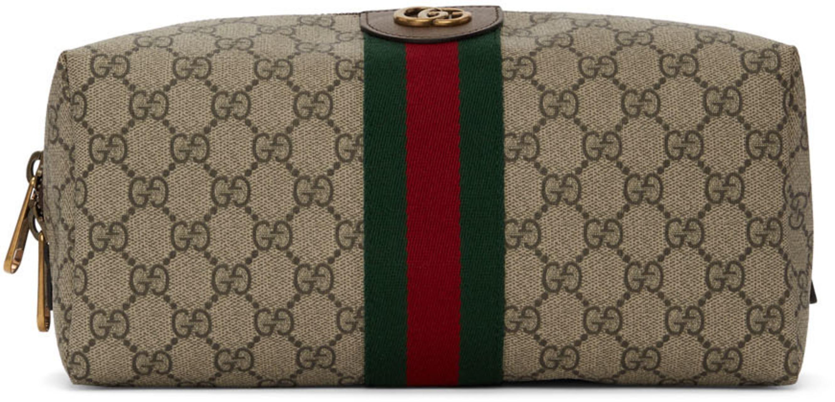 8eee6480c2 Gucci Collection pour Hommes | SSENSE France