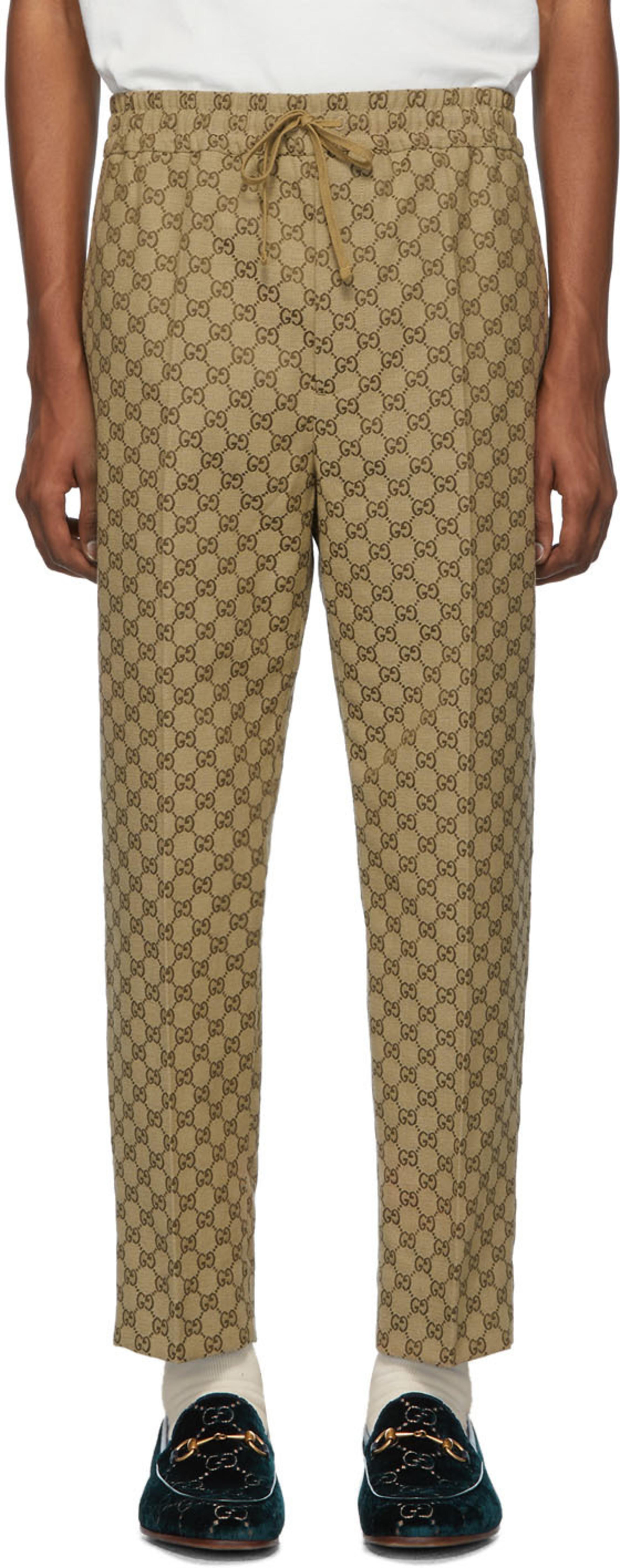 Sportswear Sports et Loisirs Puma Pantalon Active Short Interlock 8