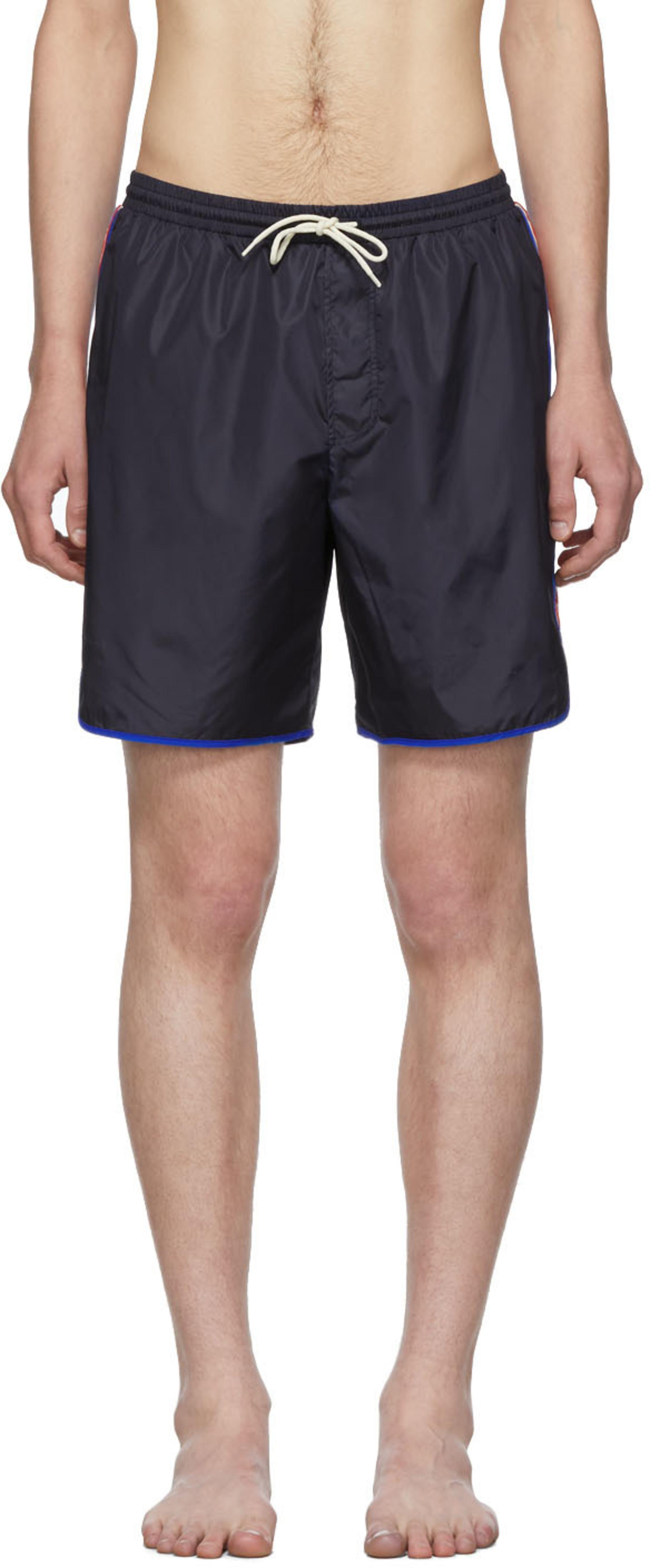 d4a65aadaf Designer swimwear for Men | SSENSE