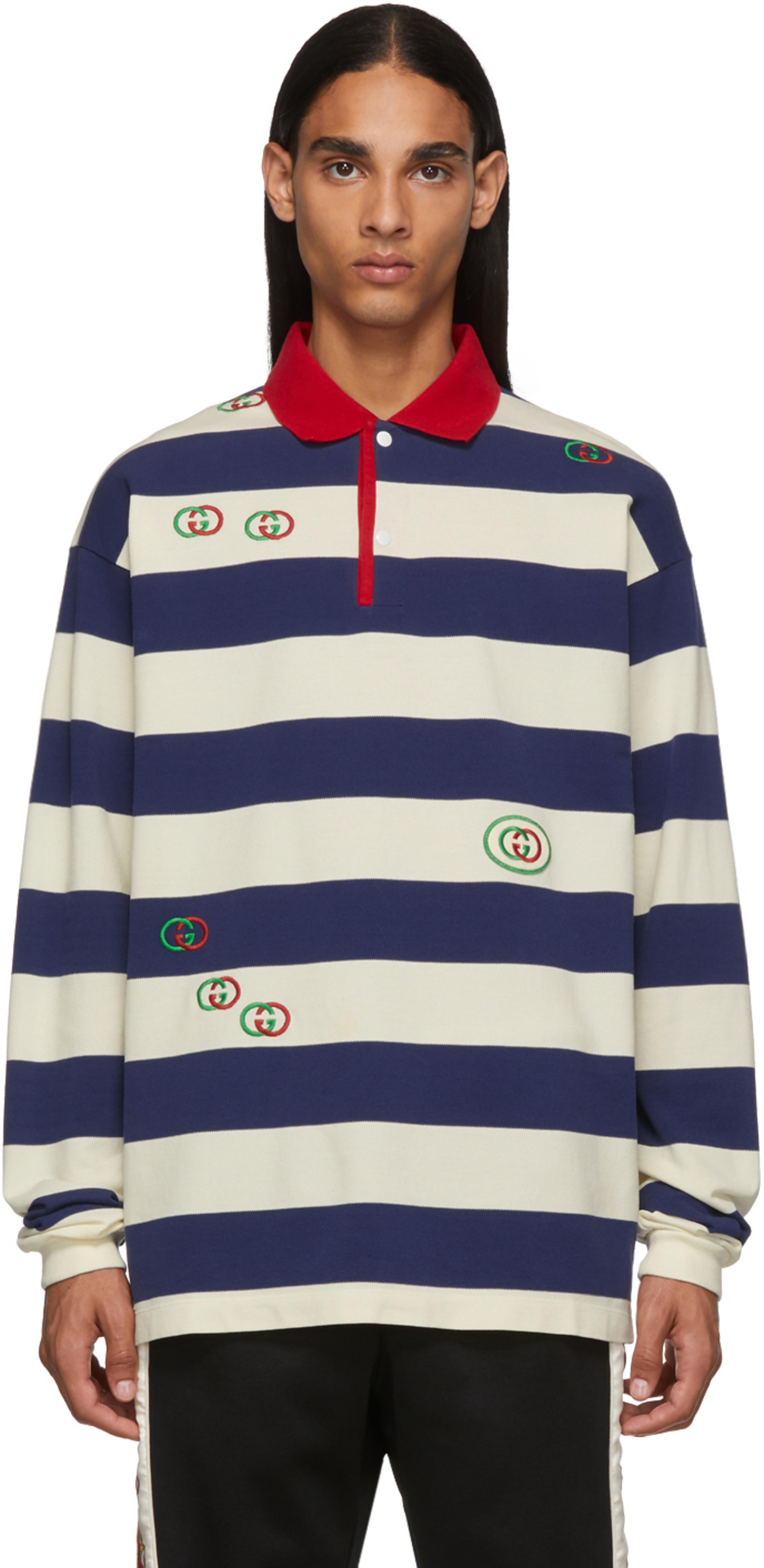 ca15e60ff020 Gucci for Men FW19 Collection | SSENSE UK