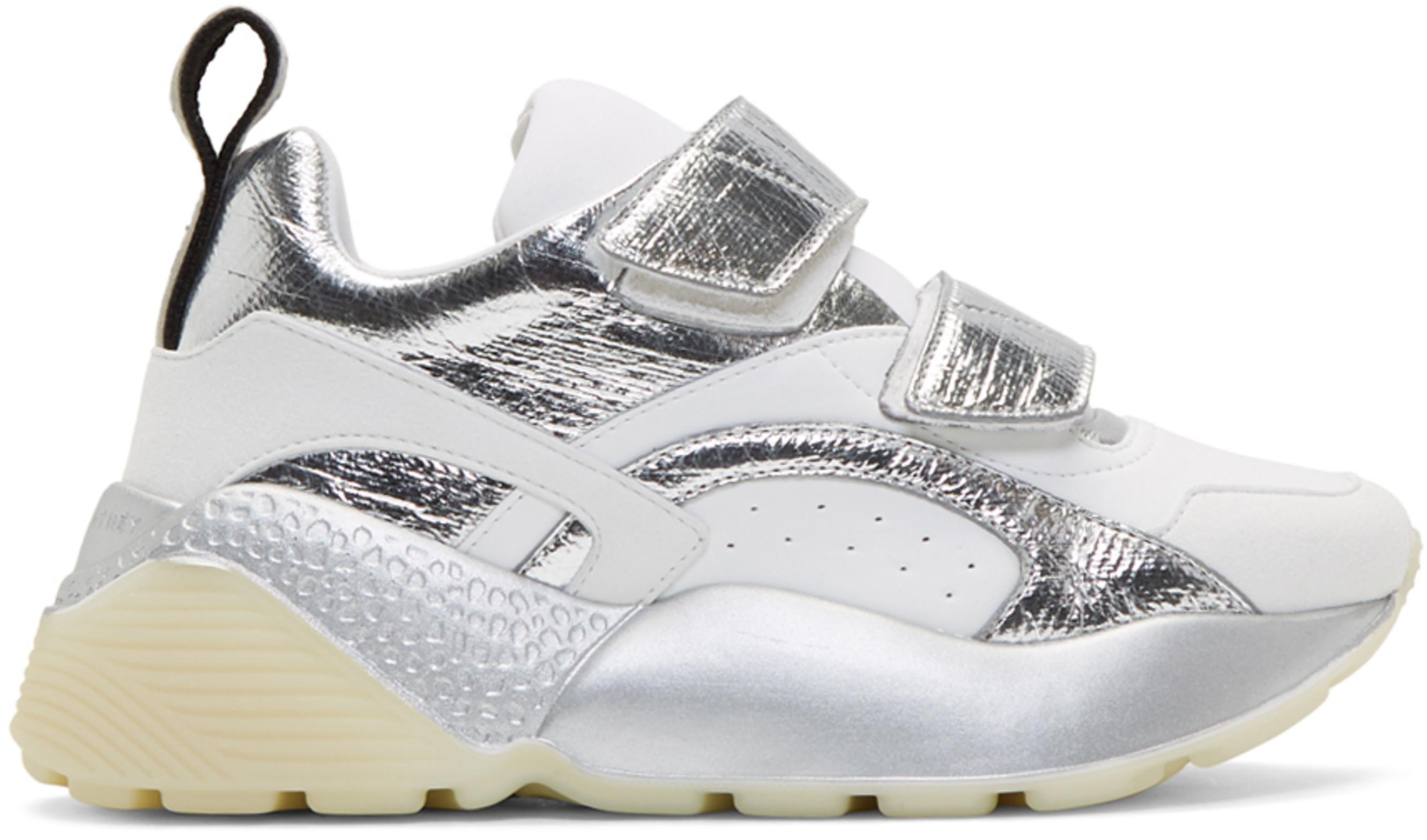 f84d97ed15 Designer sneakers for Women | SSENSE