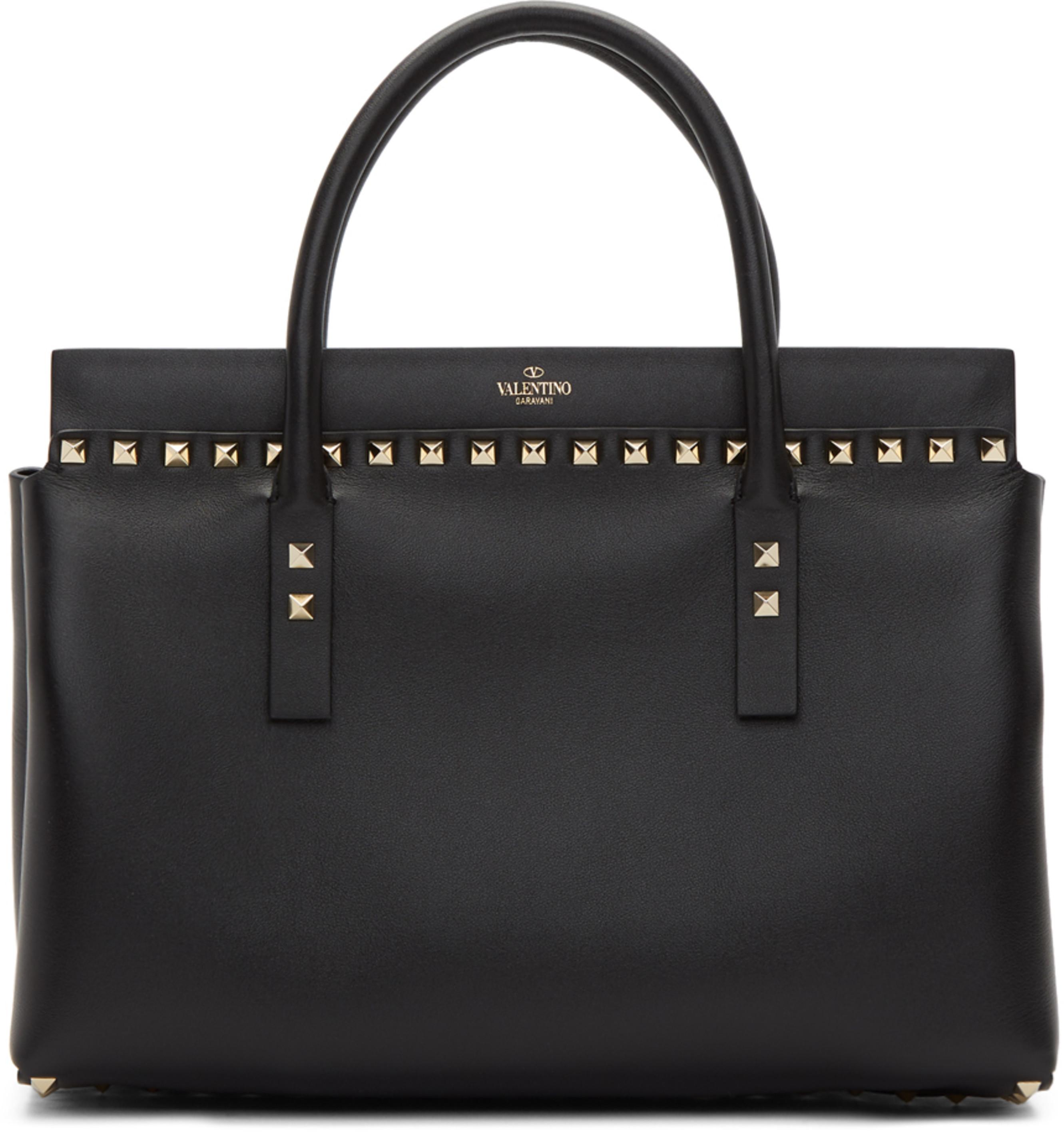 06e7bb29f Valentino bags for Women | SSENSE