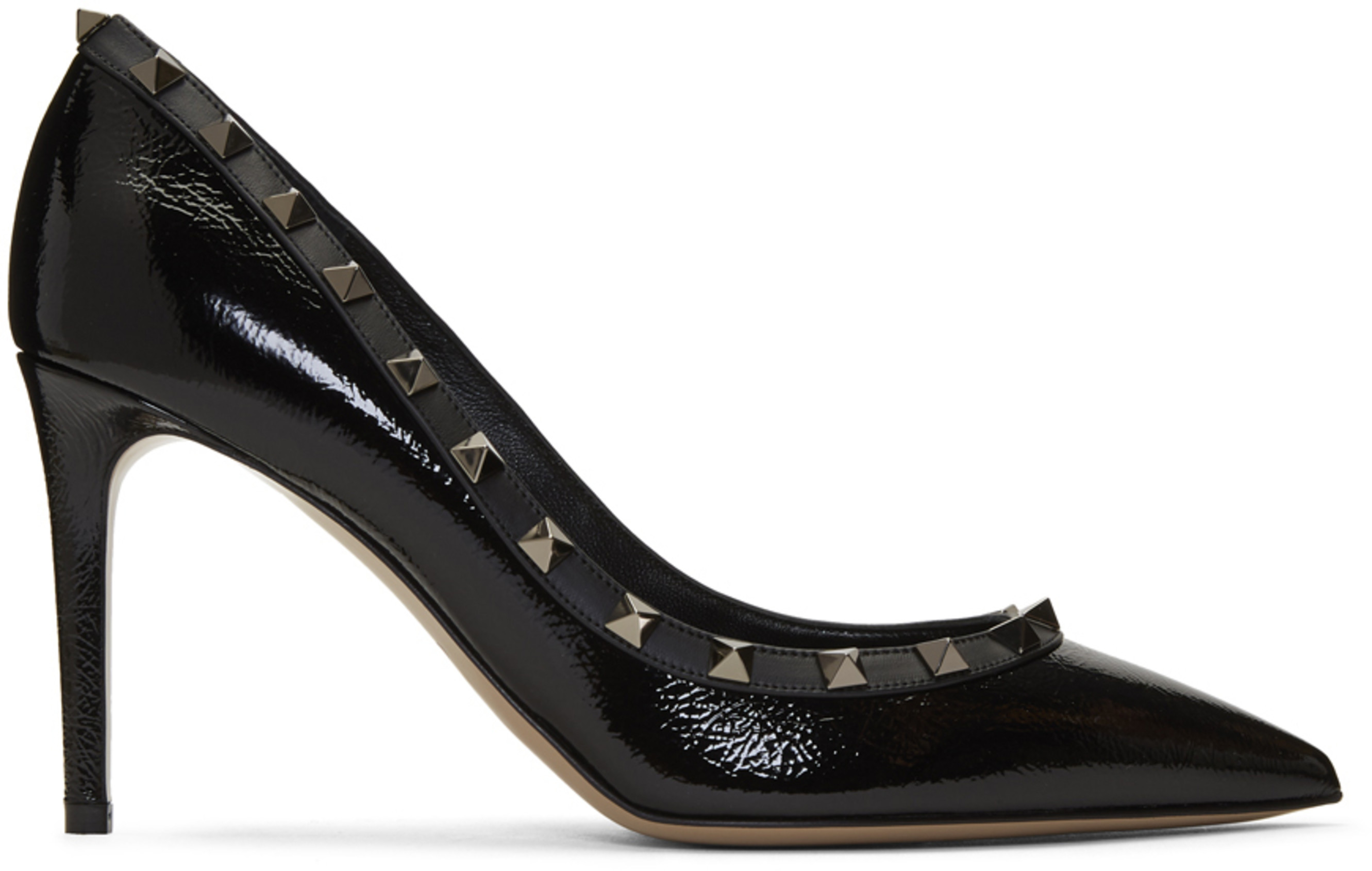 681f06407 Valentino shoes for Women | SSENSE