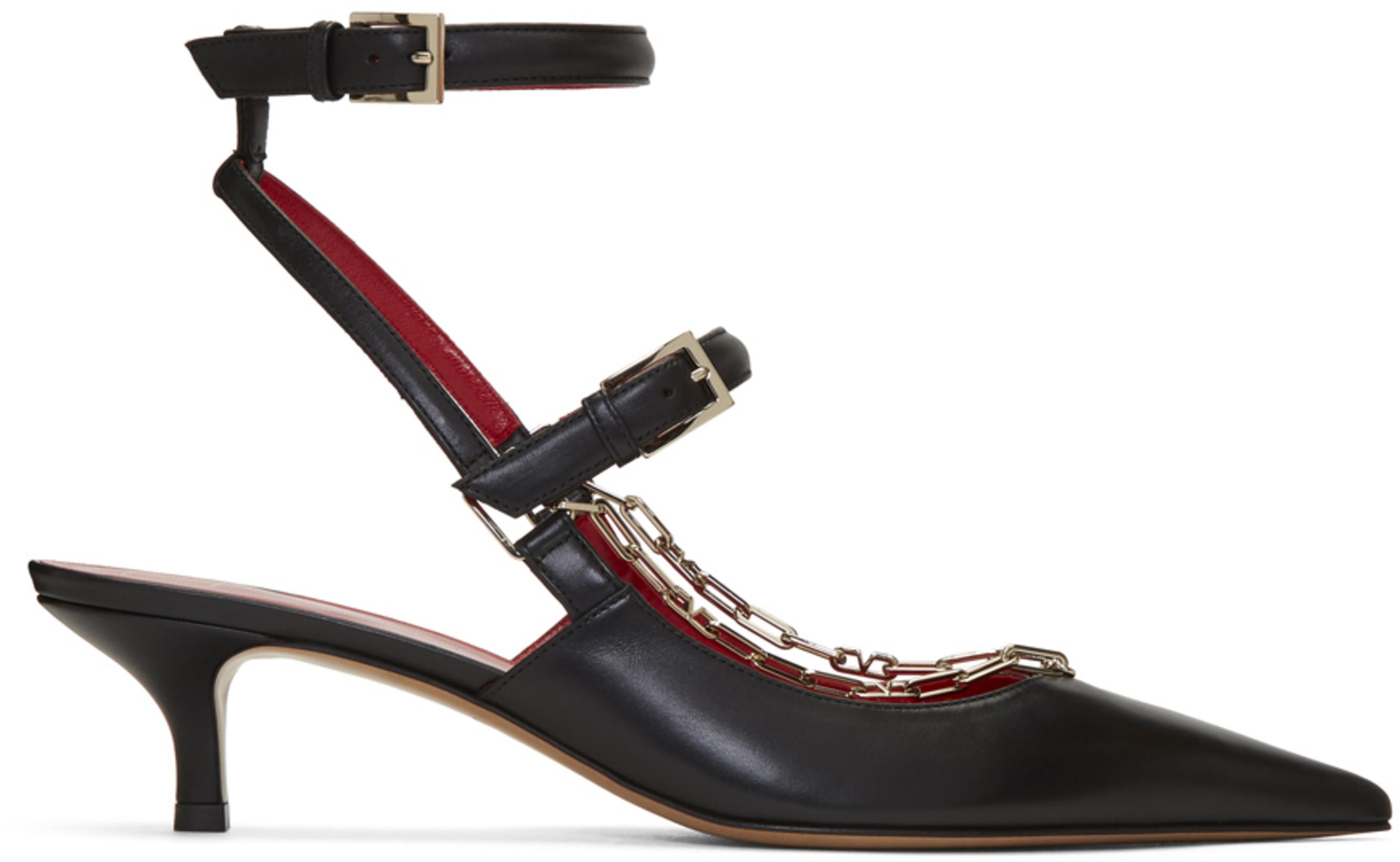 faffbac2039b1 Valentino shoes for Women | SSENSE Canada