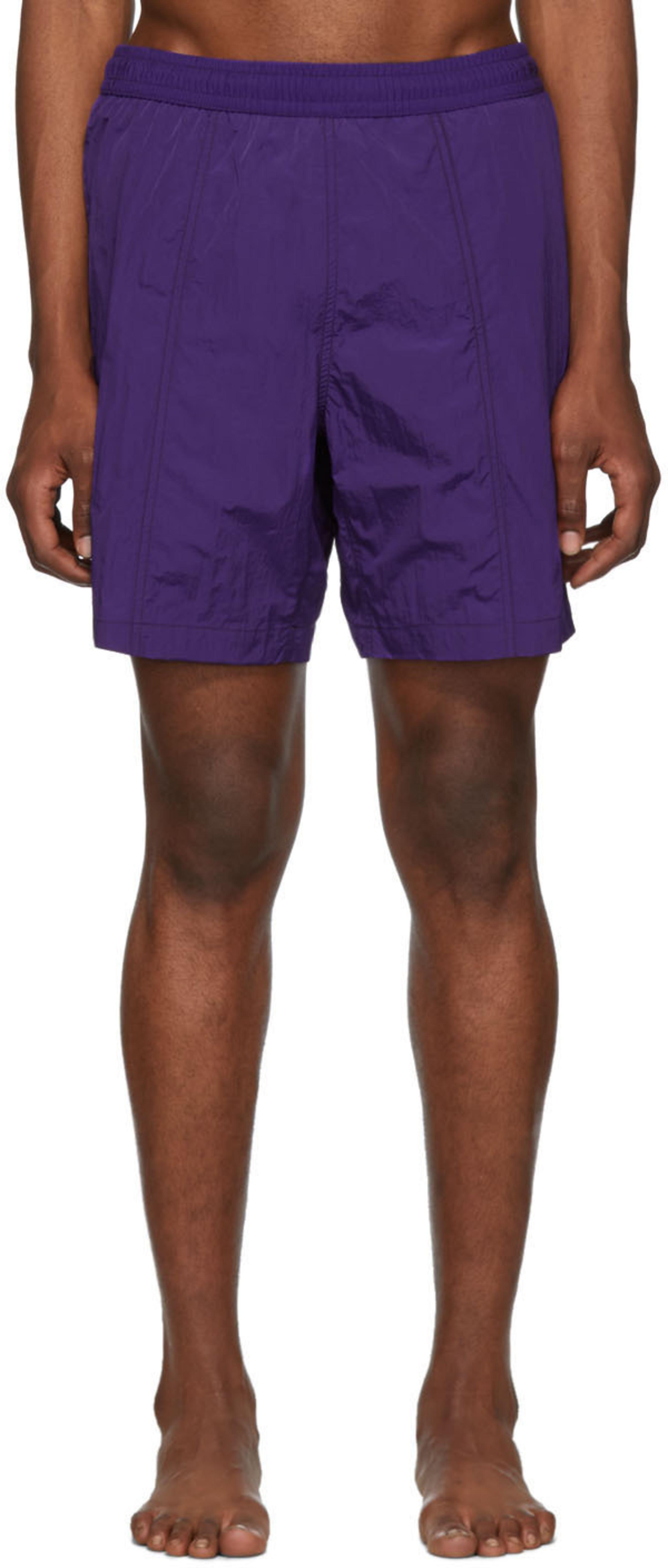 d4a65aadaf Designer swimwear for Men   SSENSE