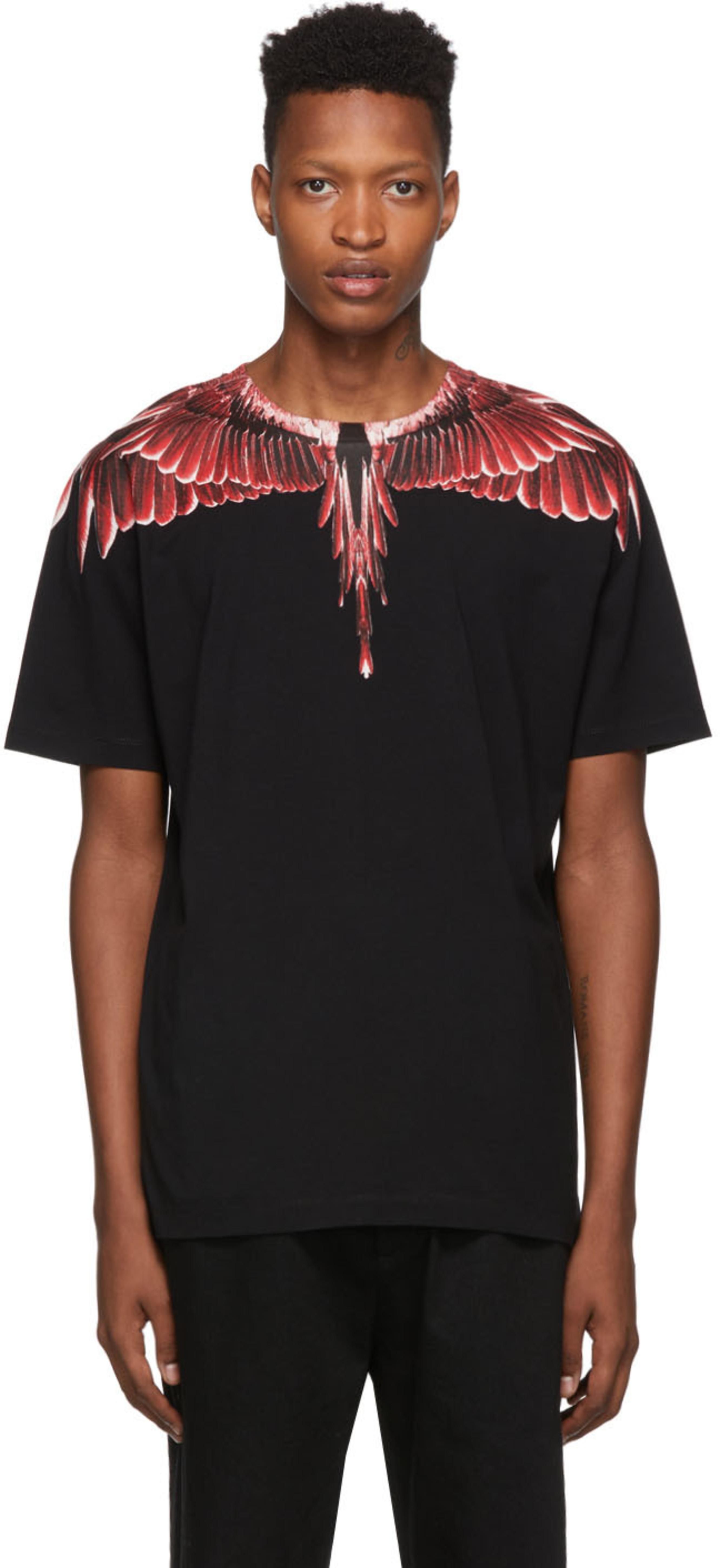 1e0c0de05 Designer t-shirts for Men