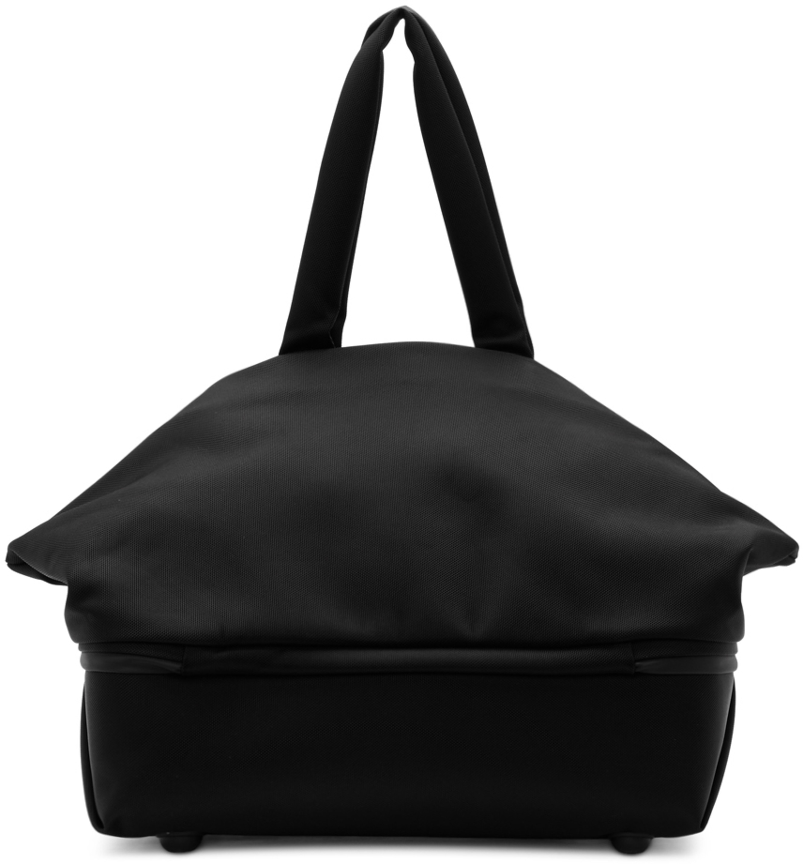 753d98e67a Designer tote bags for Men | SSENSE