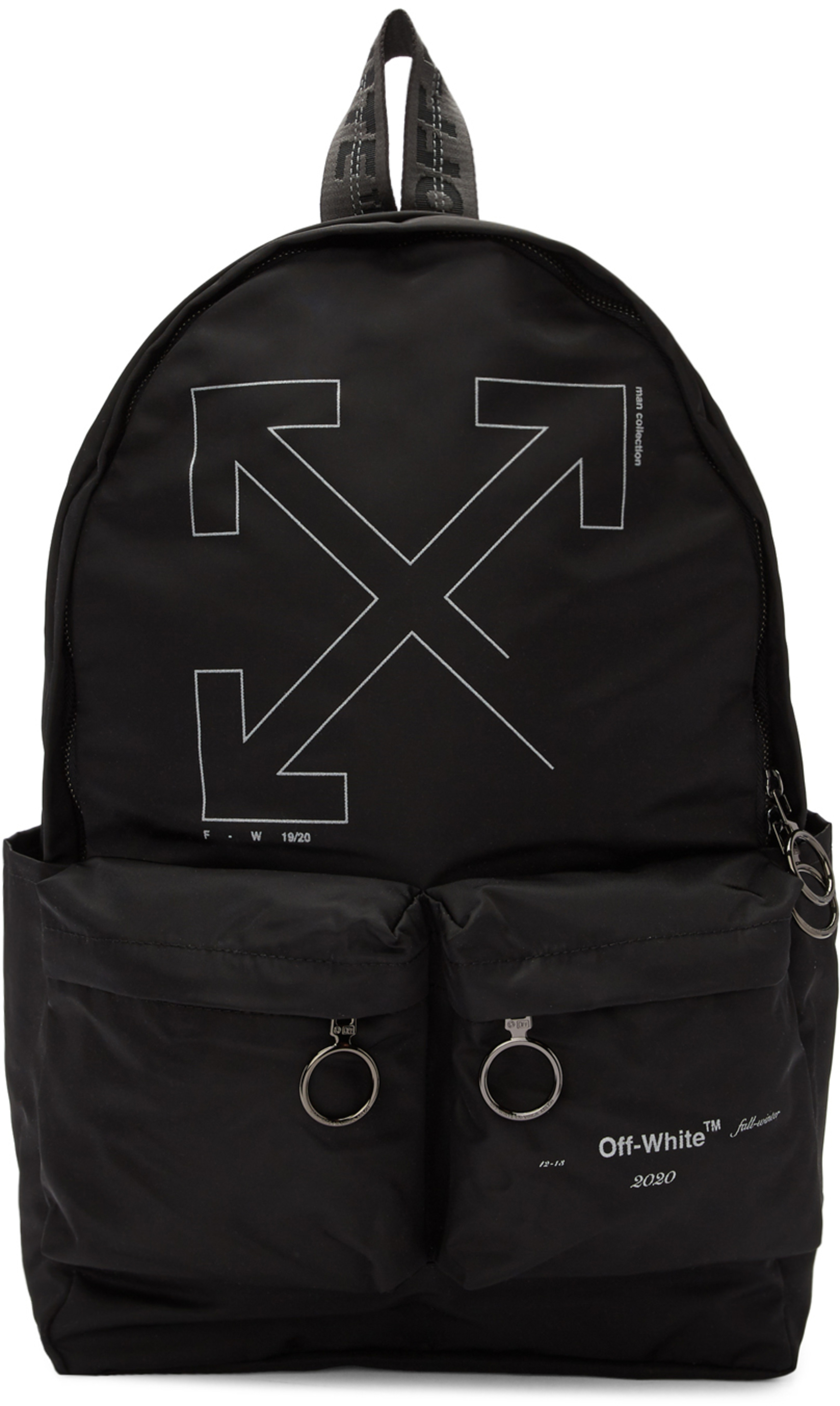 068a05f5cdf73 Designer bags for Women