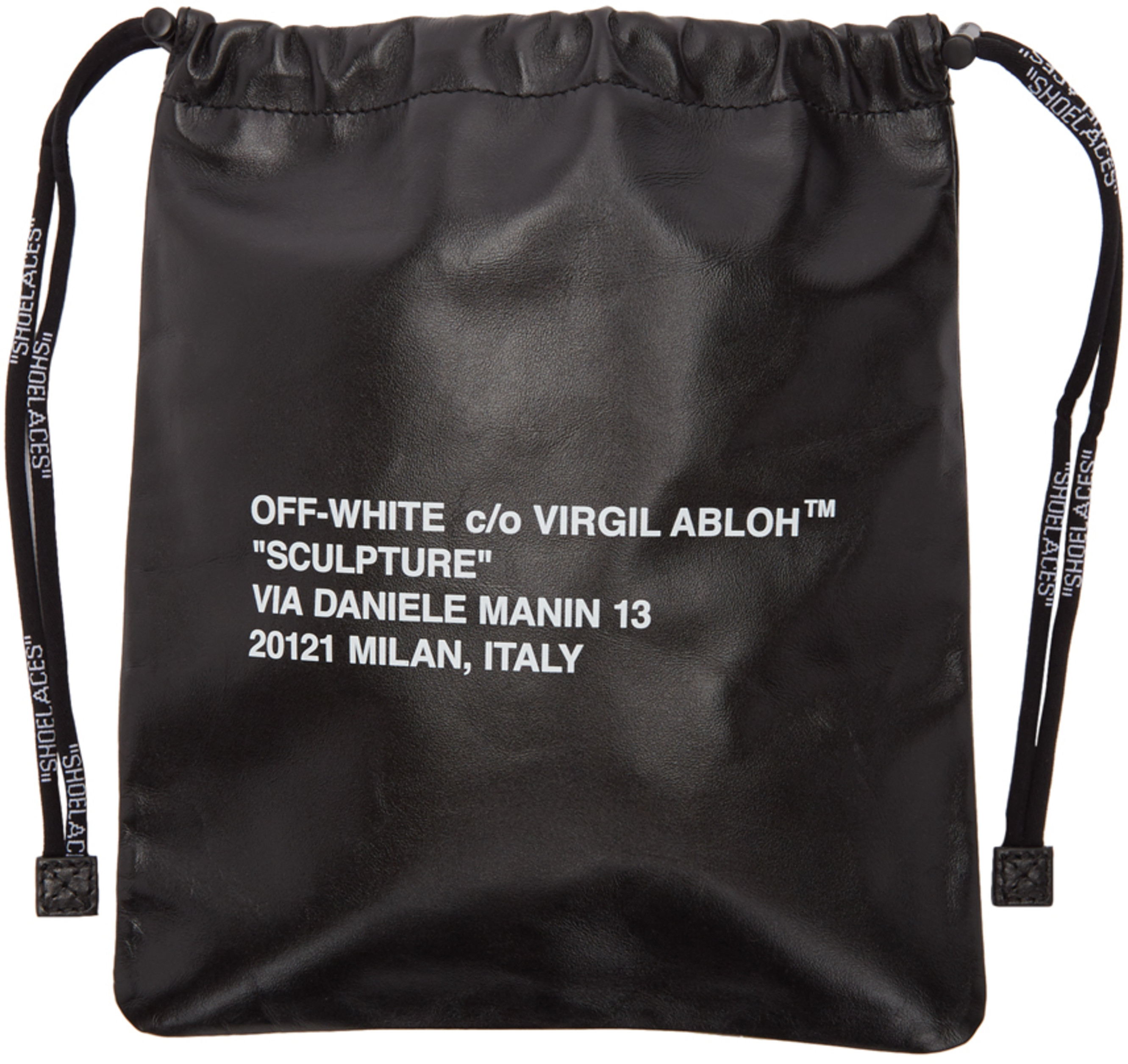 f0bdceb475aa0 Off-white bags for Women | SSENSE