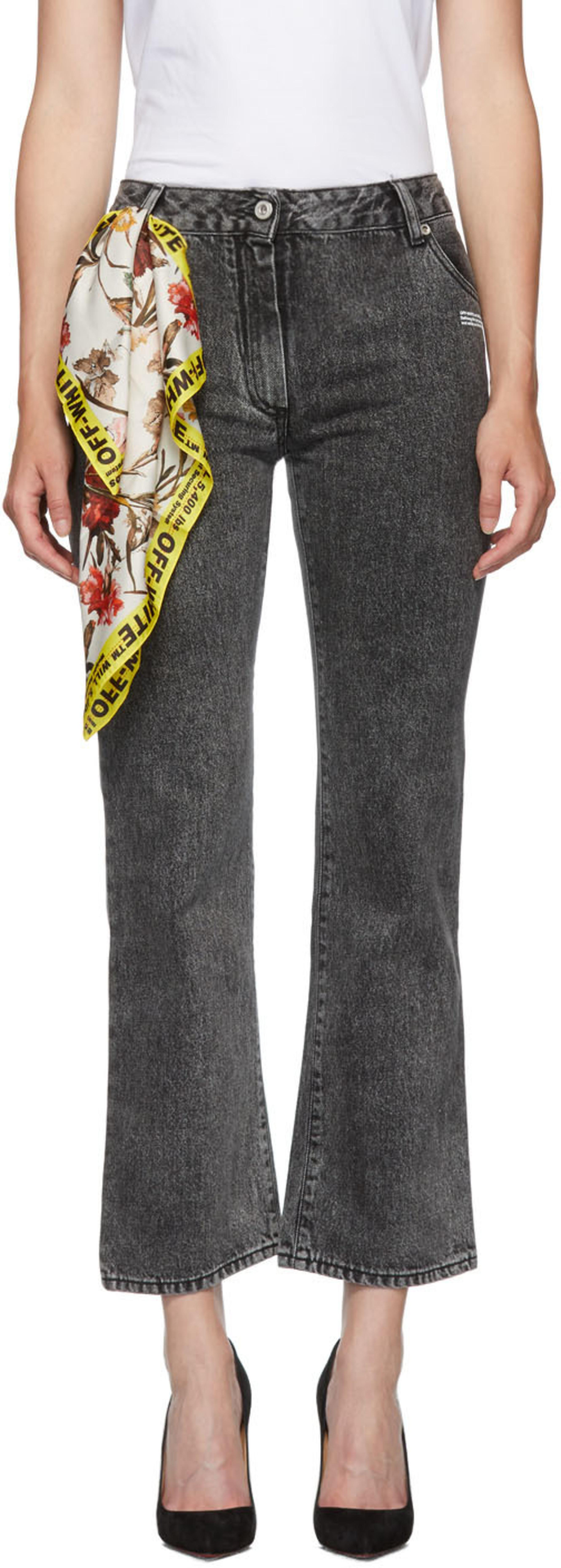 68f77ab656f Designer jeans for Women   SSENSE