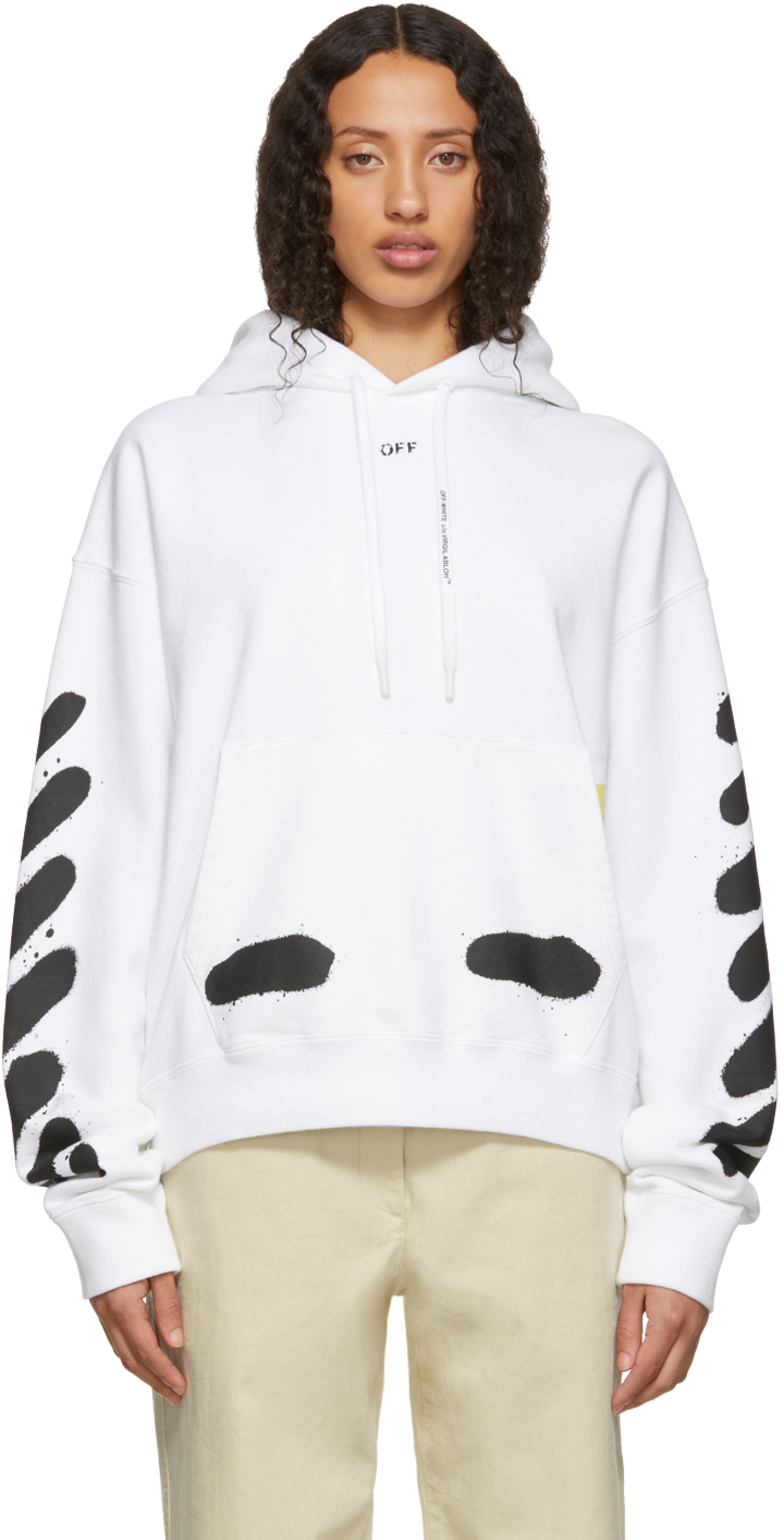 25753d111e1 Off-white for Women SS19 Collection   SSENSE