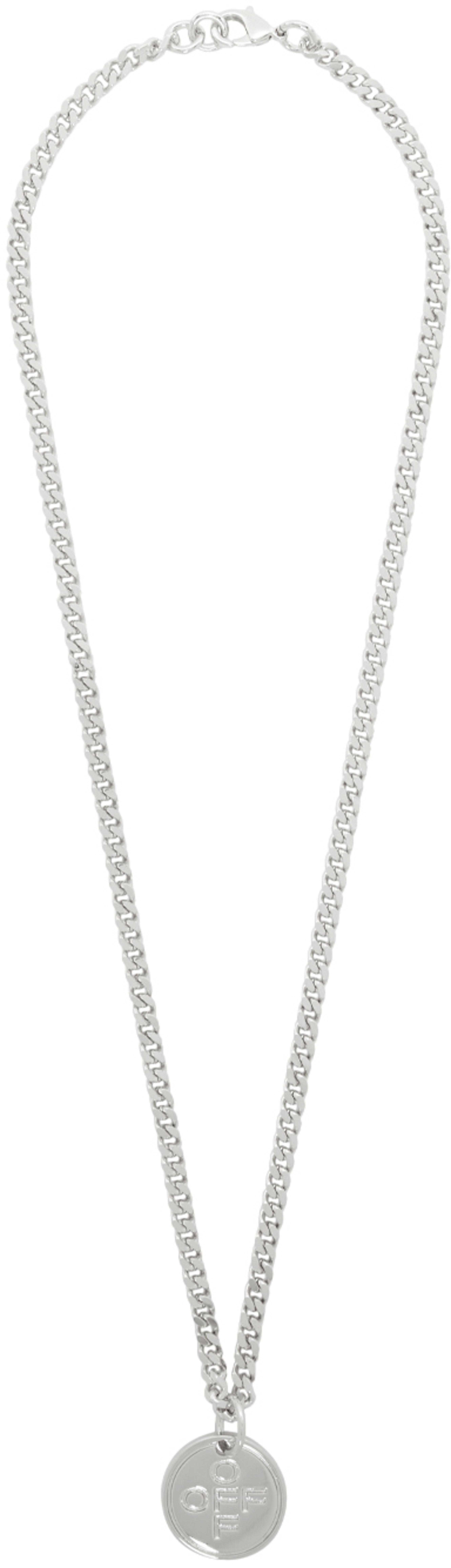 34b77a71040e Designer jewelry for Men