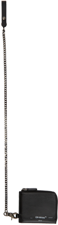 28a85950e Off-white for Men SS19 Collection | SSENSE