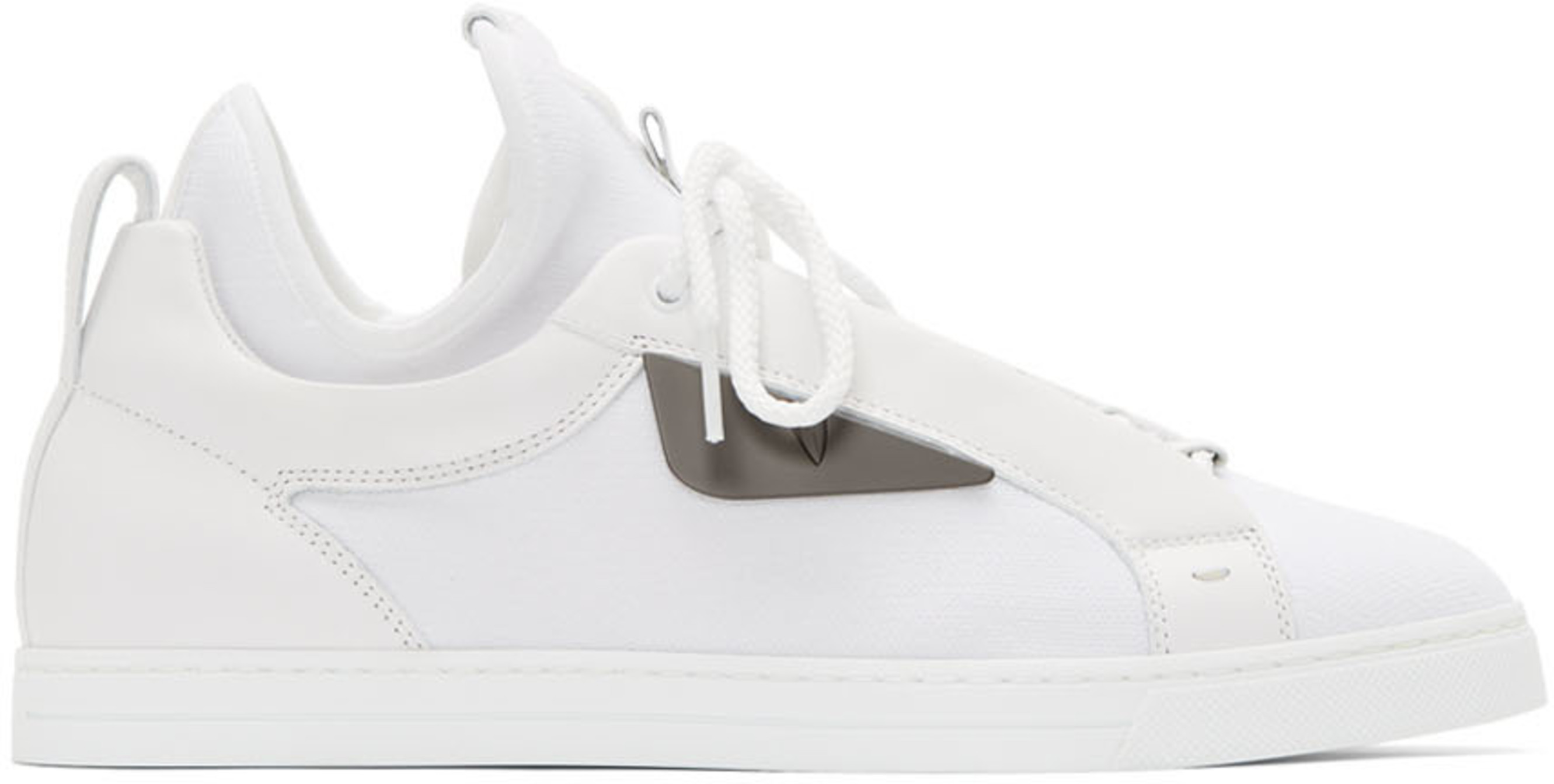 low priced 9e18e 865df Designer sneakers for Men   SSENSE