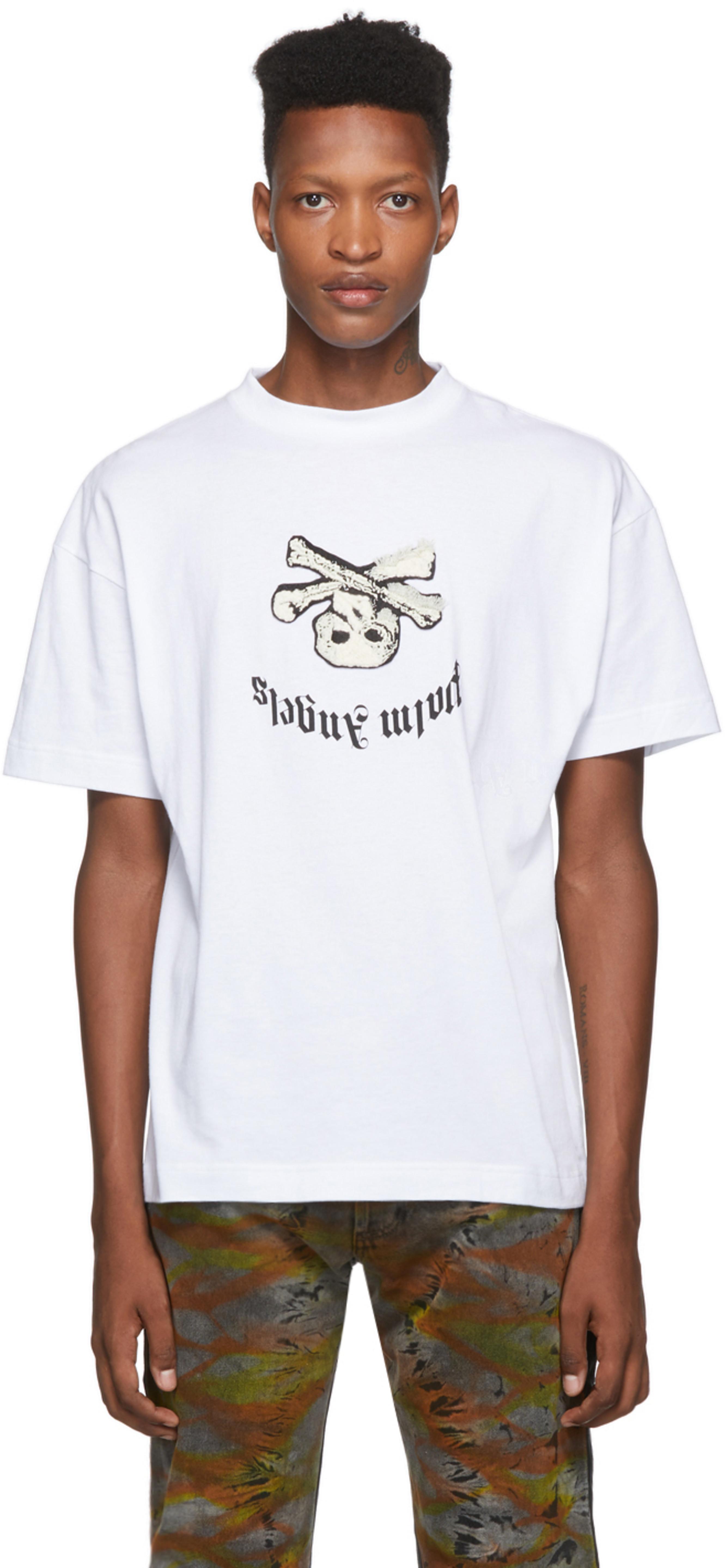 best white t shirt mens reddit