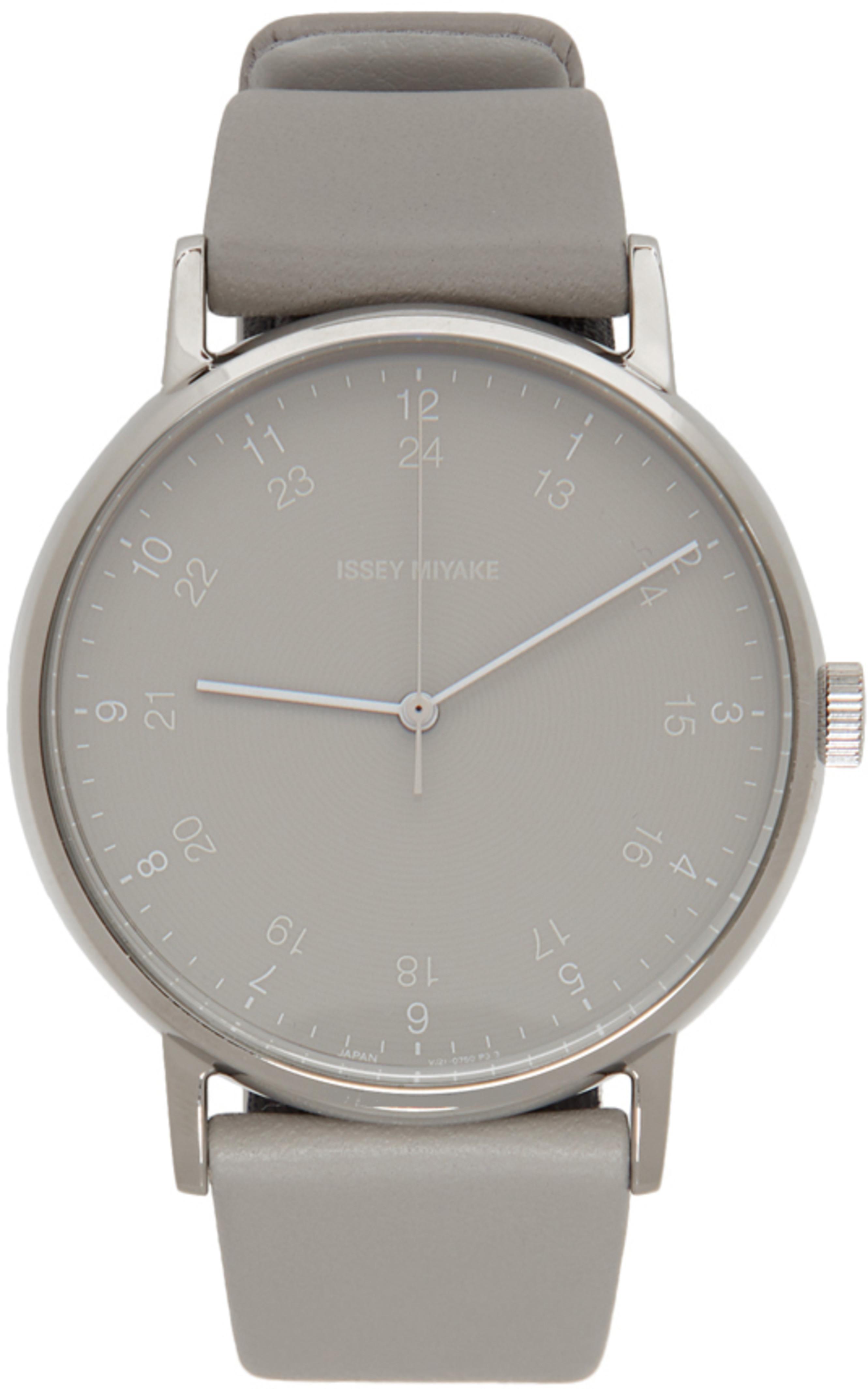 2d92f9fe0c5 Designer watches for Men