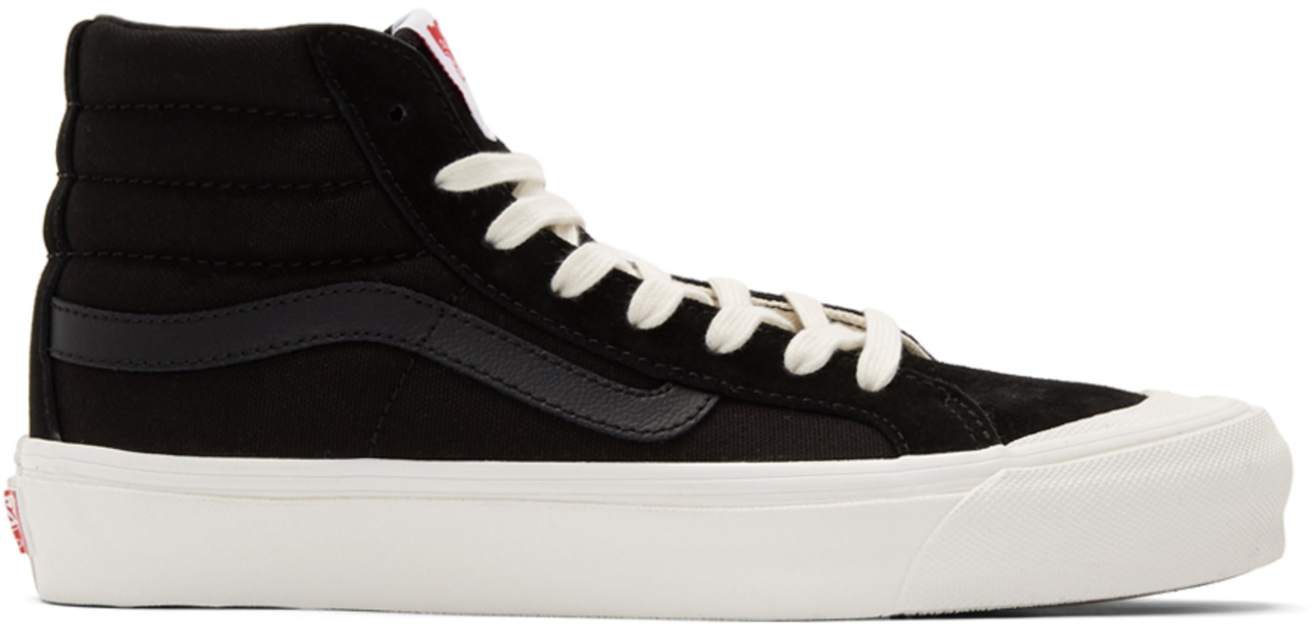 67925c68184be8 Designer high top sneakers for Men
