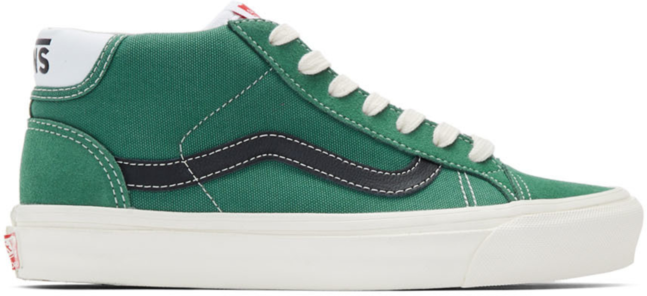 0558afba294 Designer sneakers for Men | SSENSE