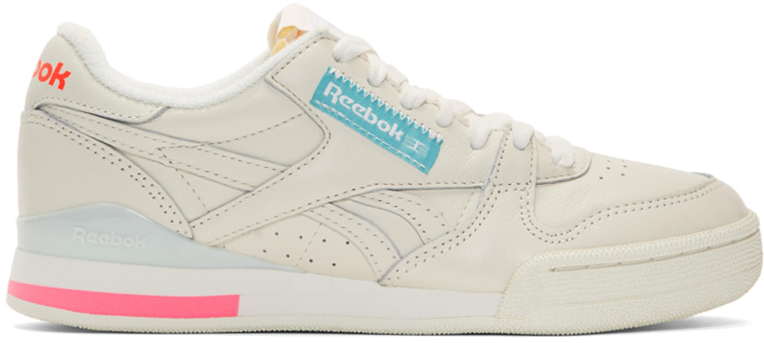 e77077238c8 Designer shoes for Women