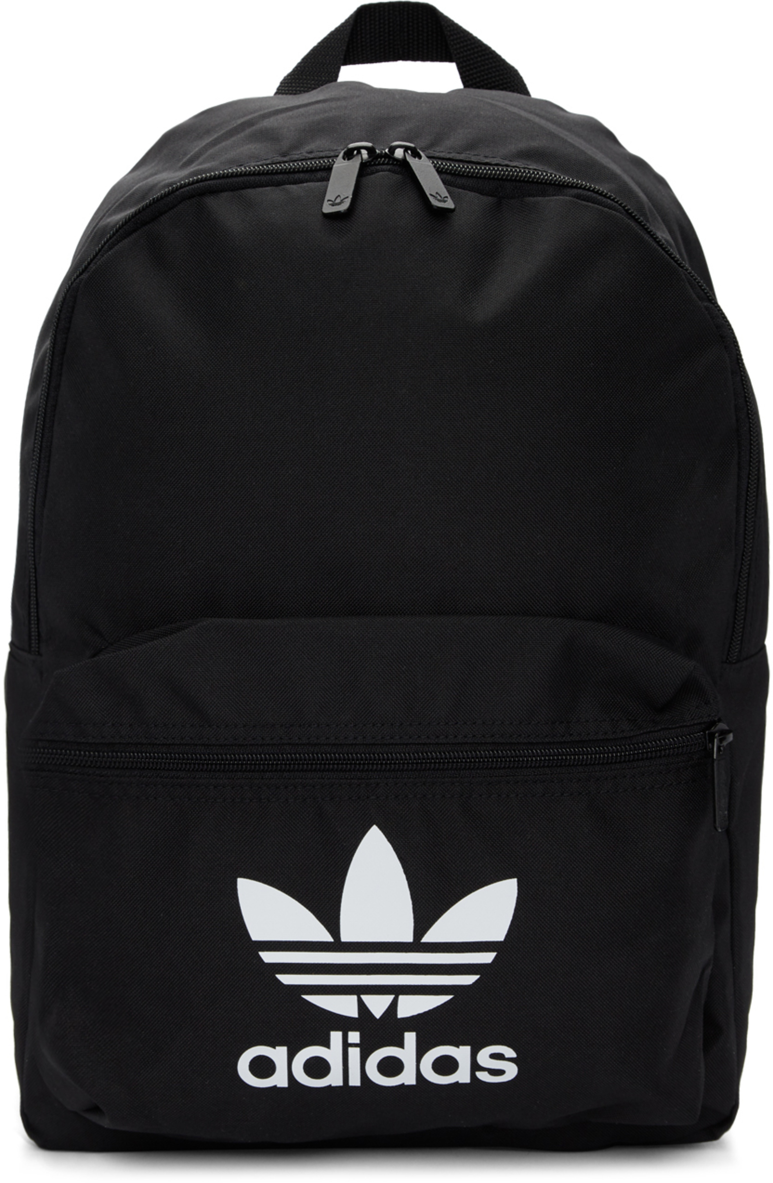 b98c7b42f7 Designer backpacks for Women | SSENSE