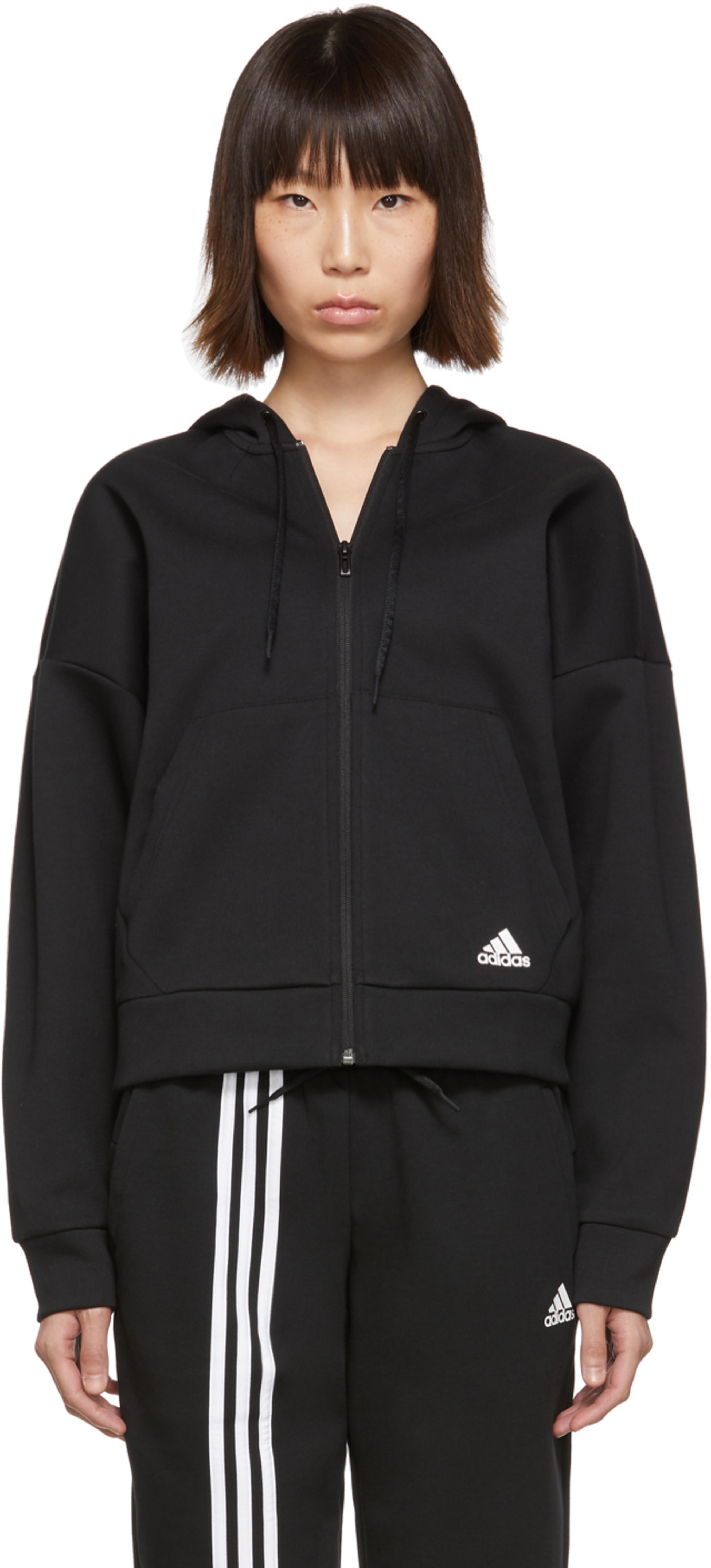748d23dca2 Adidas Originals for Women SS19 Collection | SSENSE