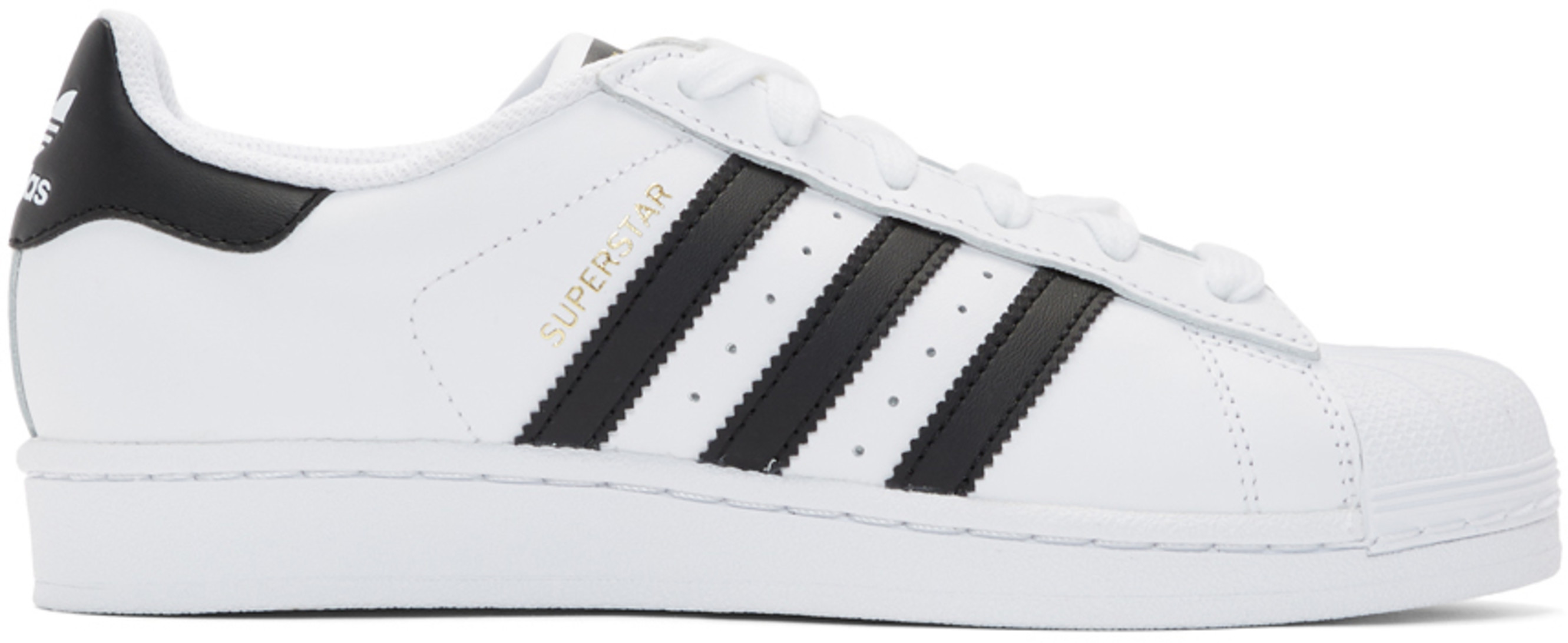 another chance 76572 8be66 Adidas Originals for Women SS19 Collection   SSENSE
