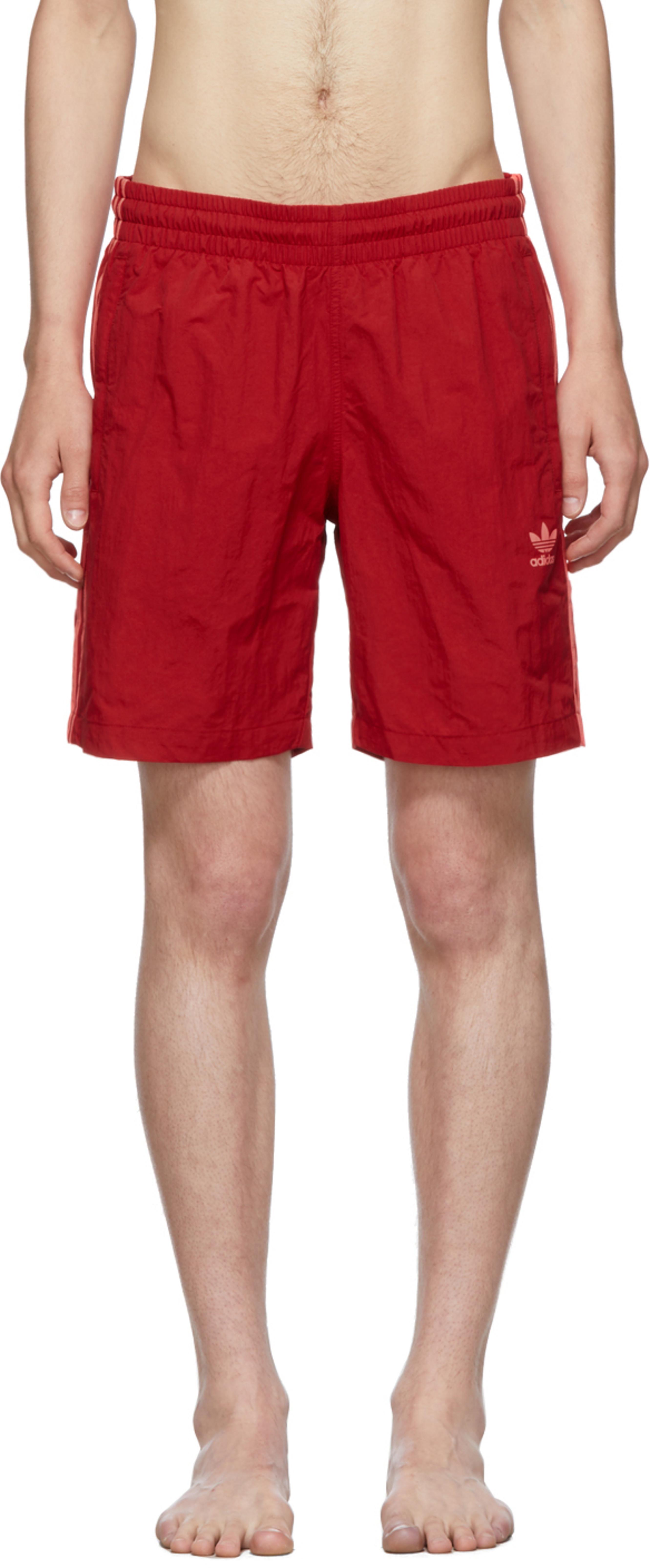 d05396c451355 Designer swimwear for Men   SSENSE
