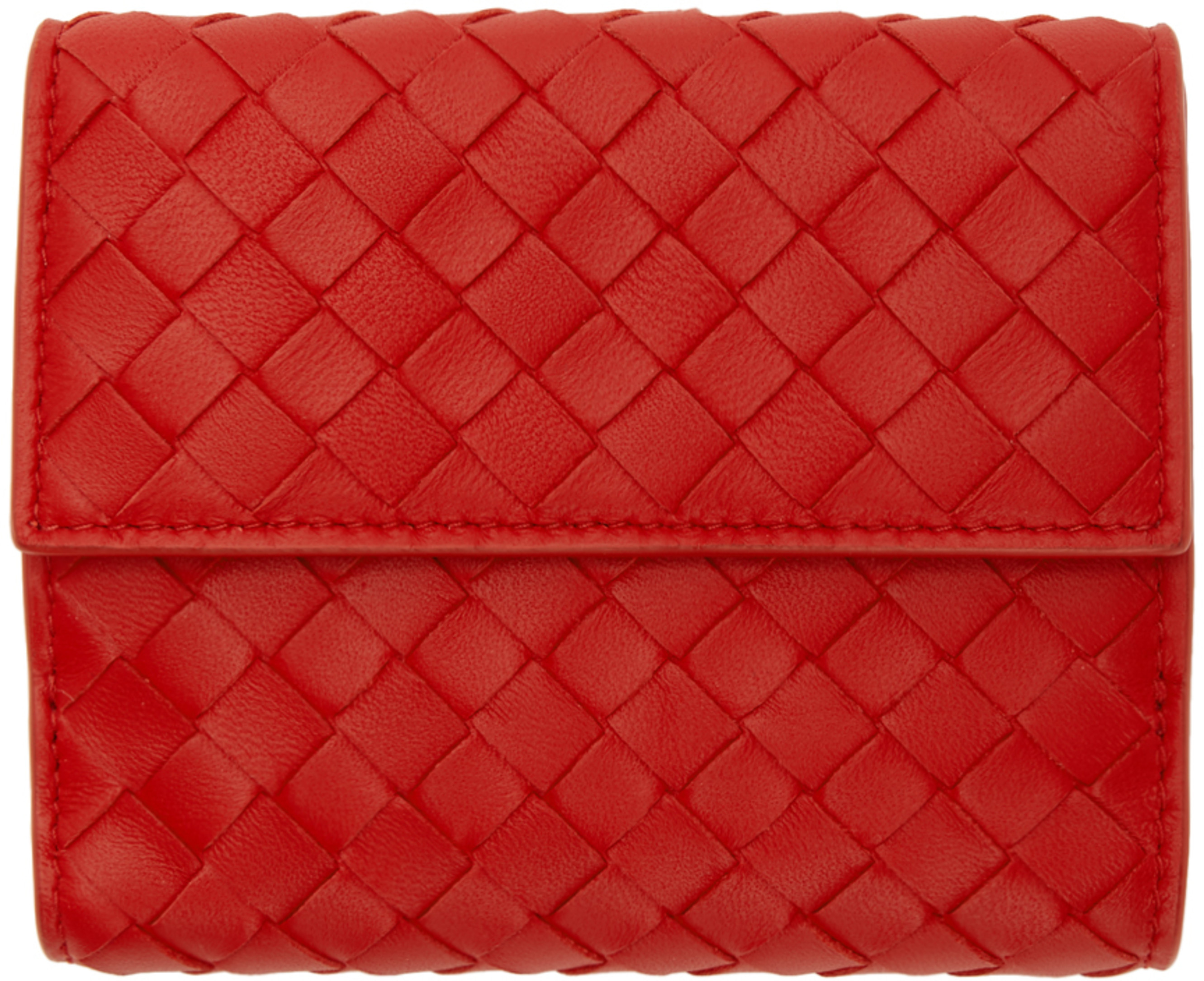 f3ce5b066b67 Designer wallets for Women | SSENSE