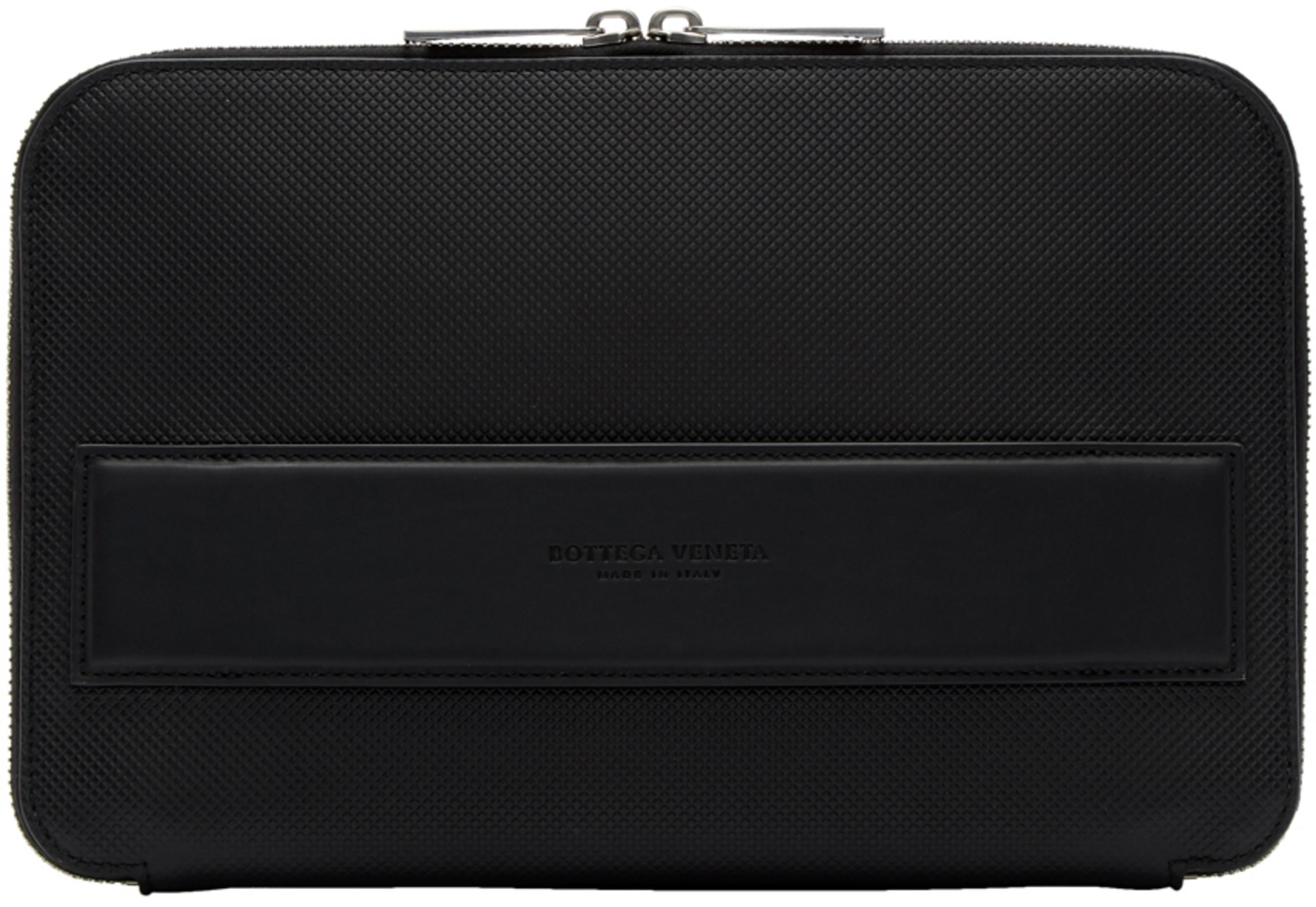 1f609f746de2b5 Designer bags for Men | SSENSE