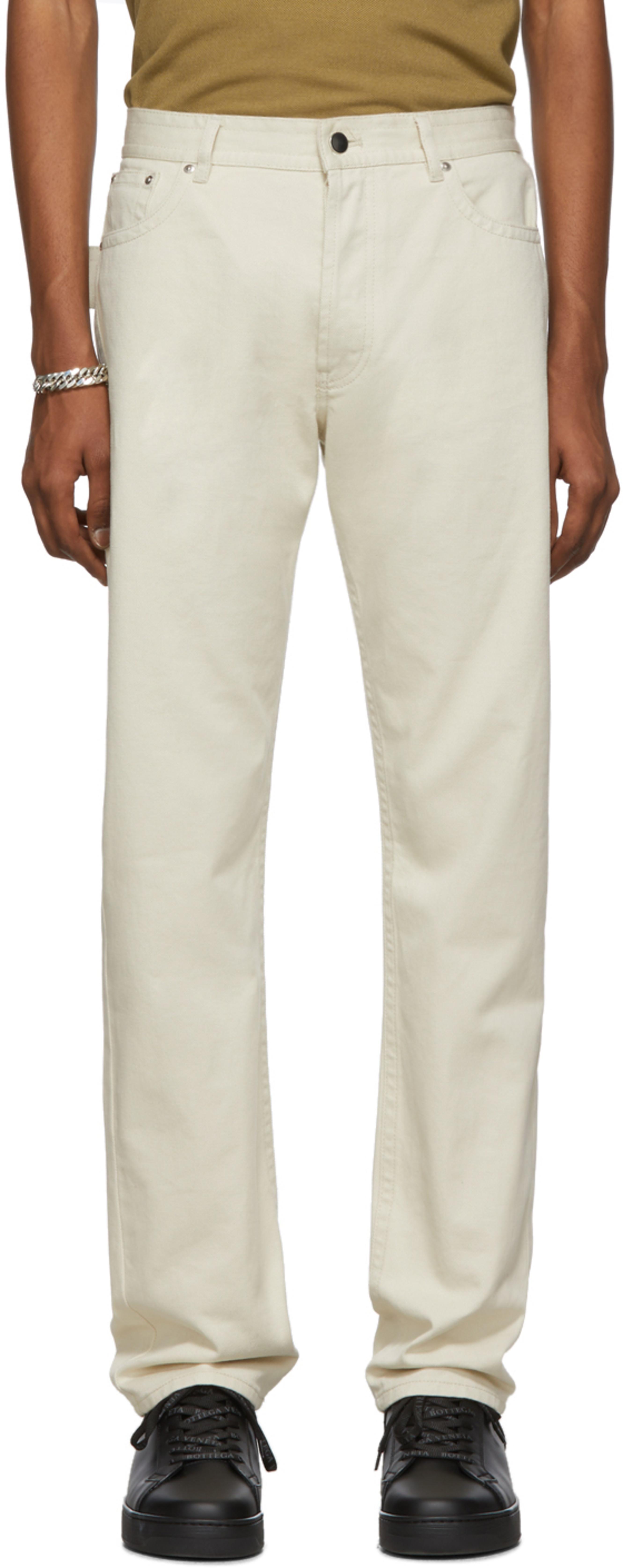 b6834f831 Designer jeans for Men