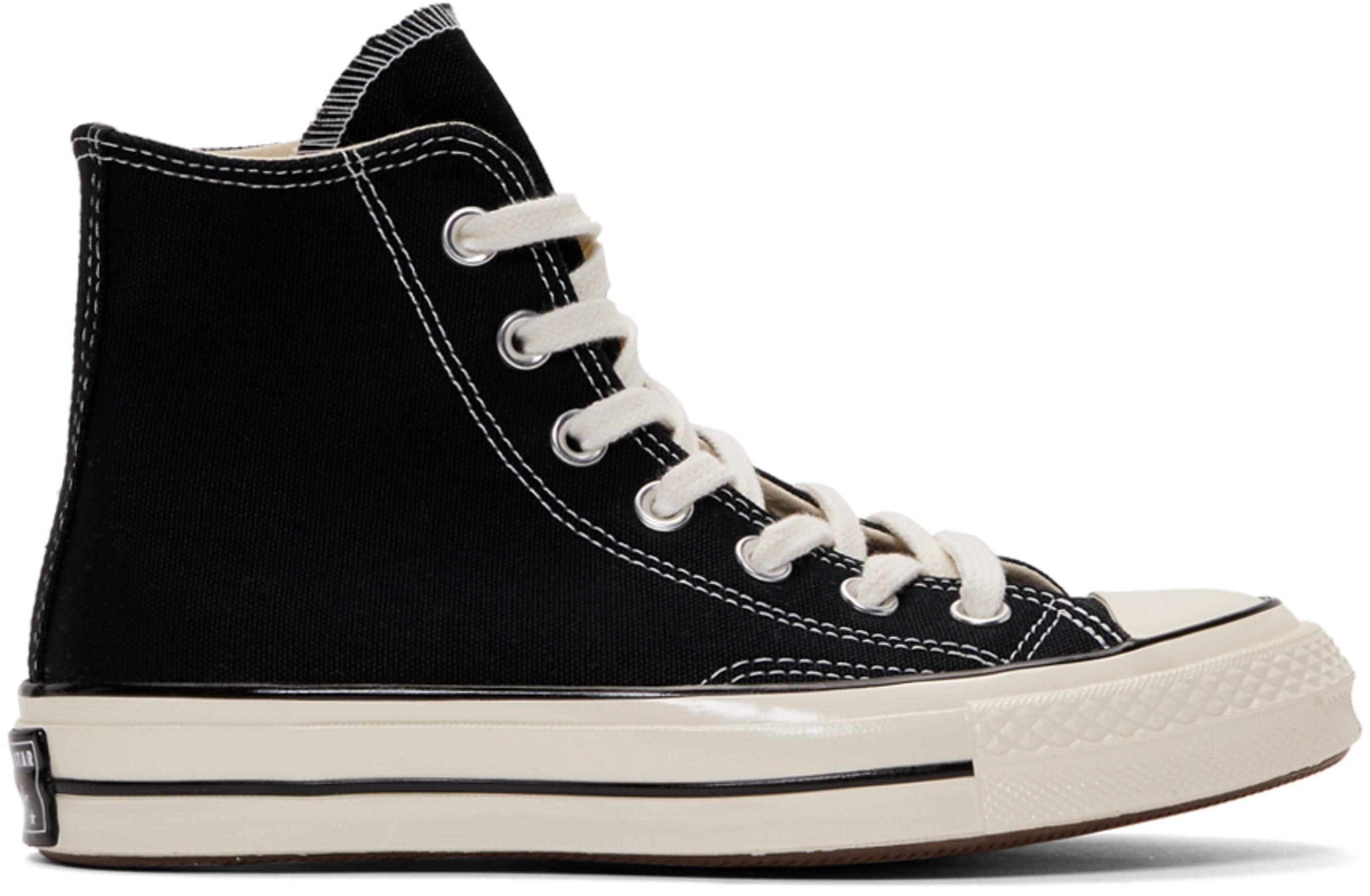 61eede93f Converse for Women SS19 Collection | SSENSE