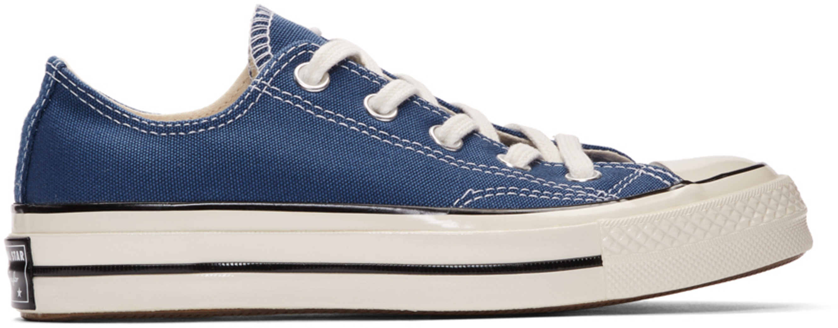6c4d3d71e4f29 Converse for Women SS19 Collection